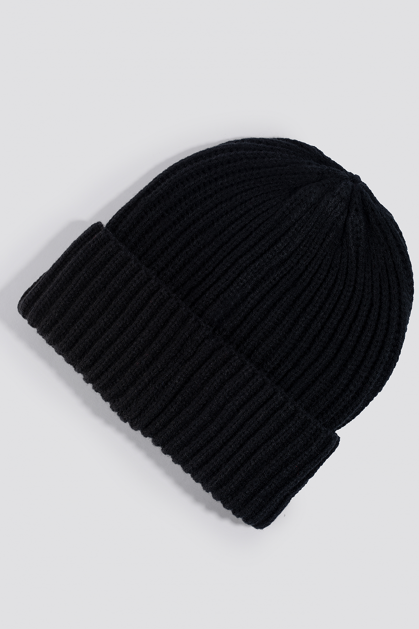 Basic Knitted Beanie NA-KD.COM