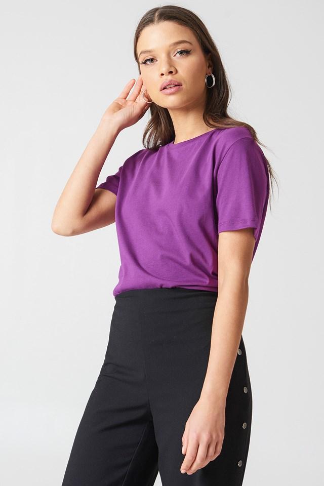 Tops | Women\'s Party Tops, T-Shirts & Kimonos | na-kd.com