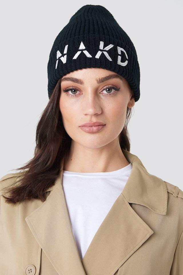 NA-KD Beanie NA-KD Accessories