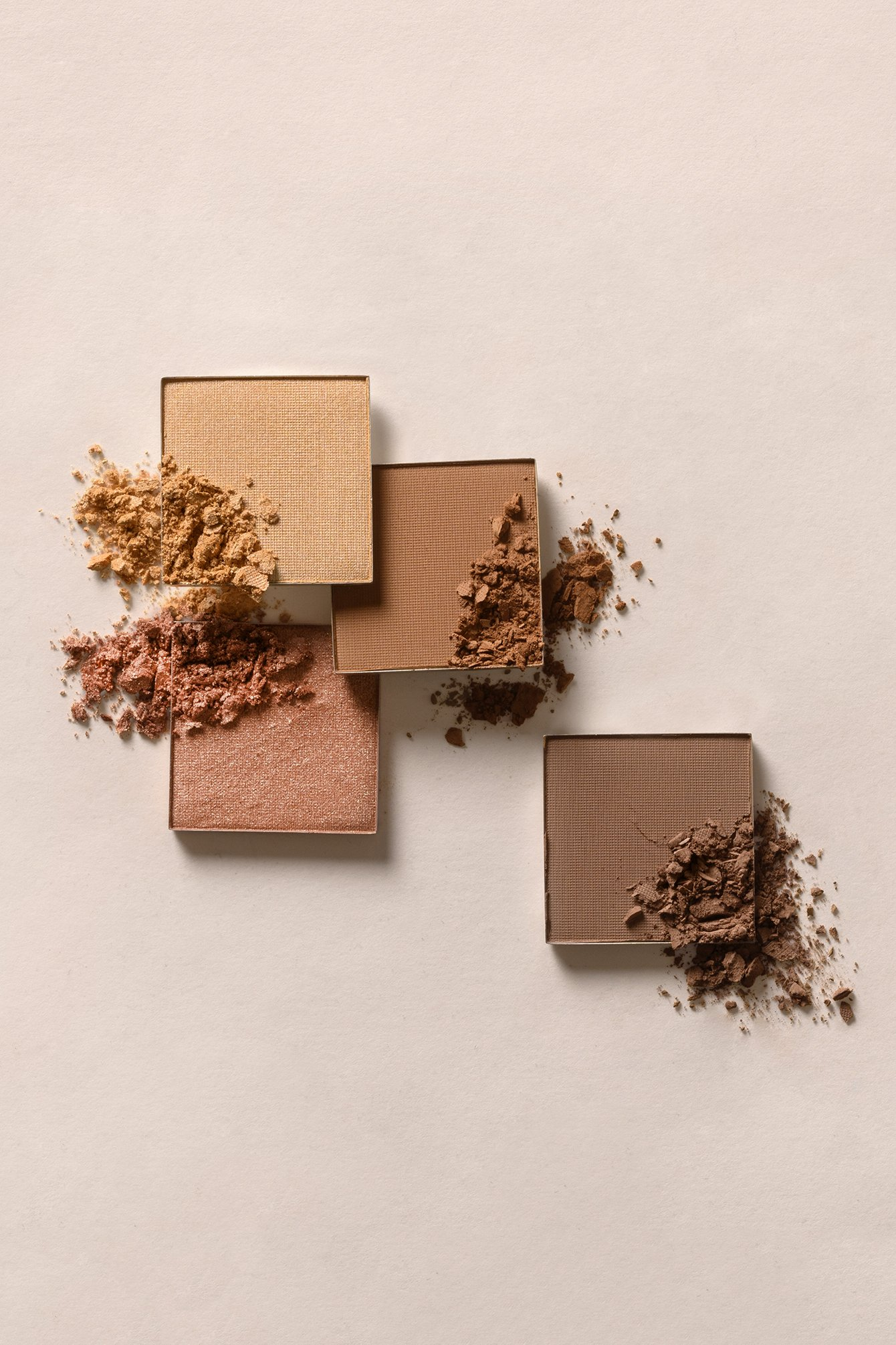 Light Highlight & Contour Kit