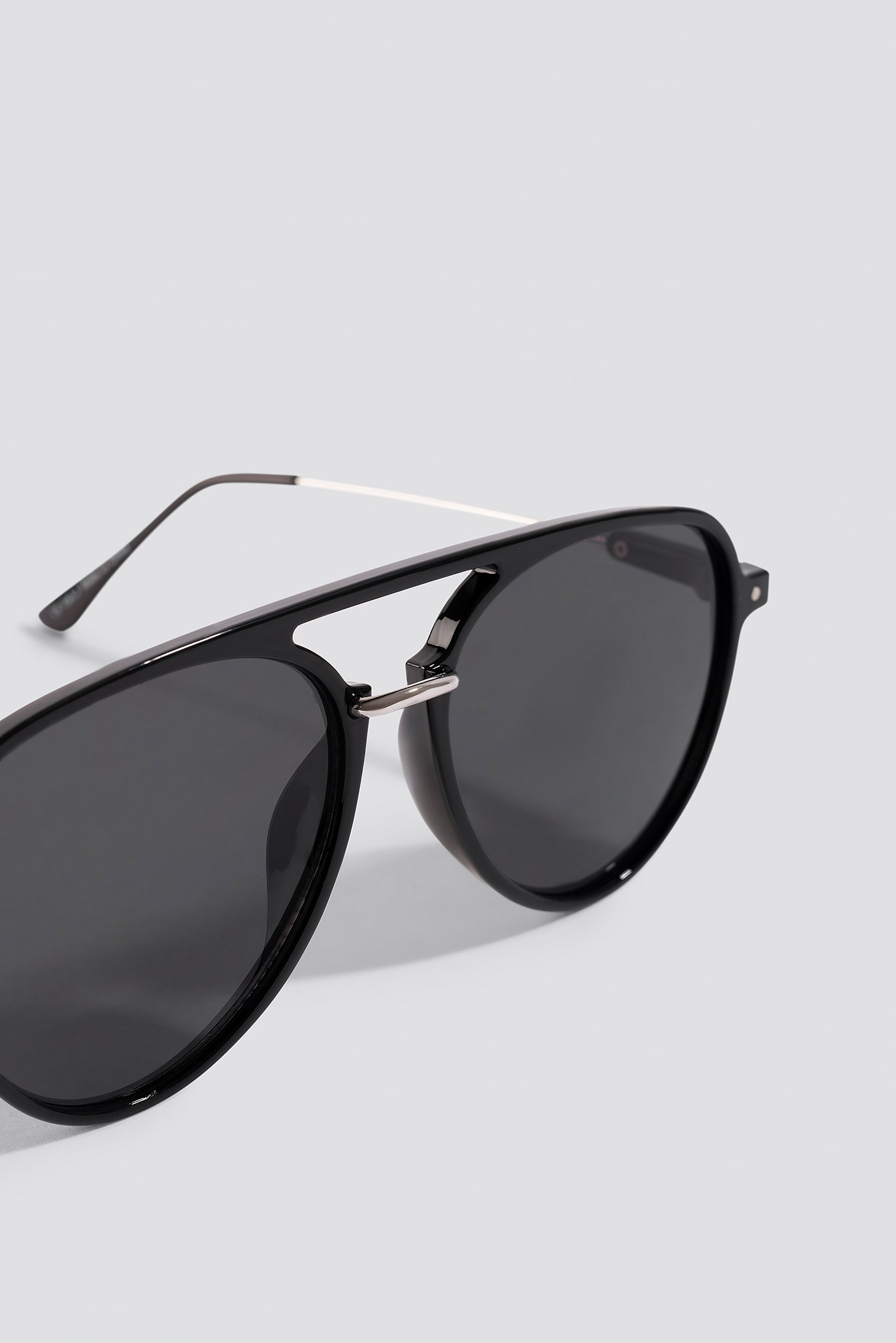 Big Pilot Sunglasses NA-KD.COM