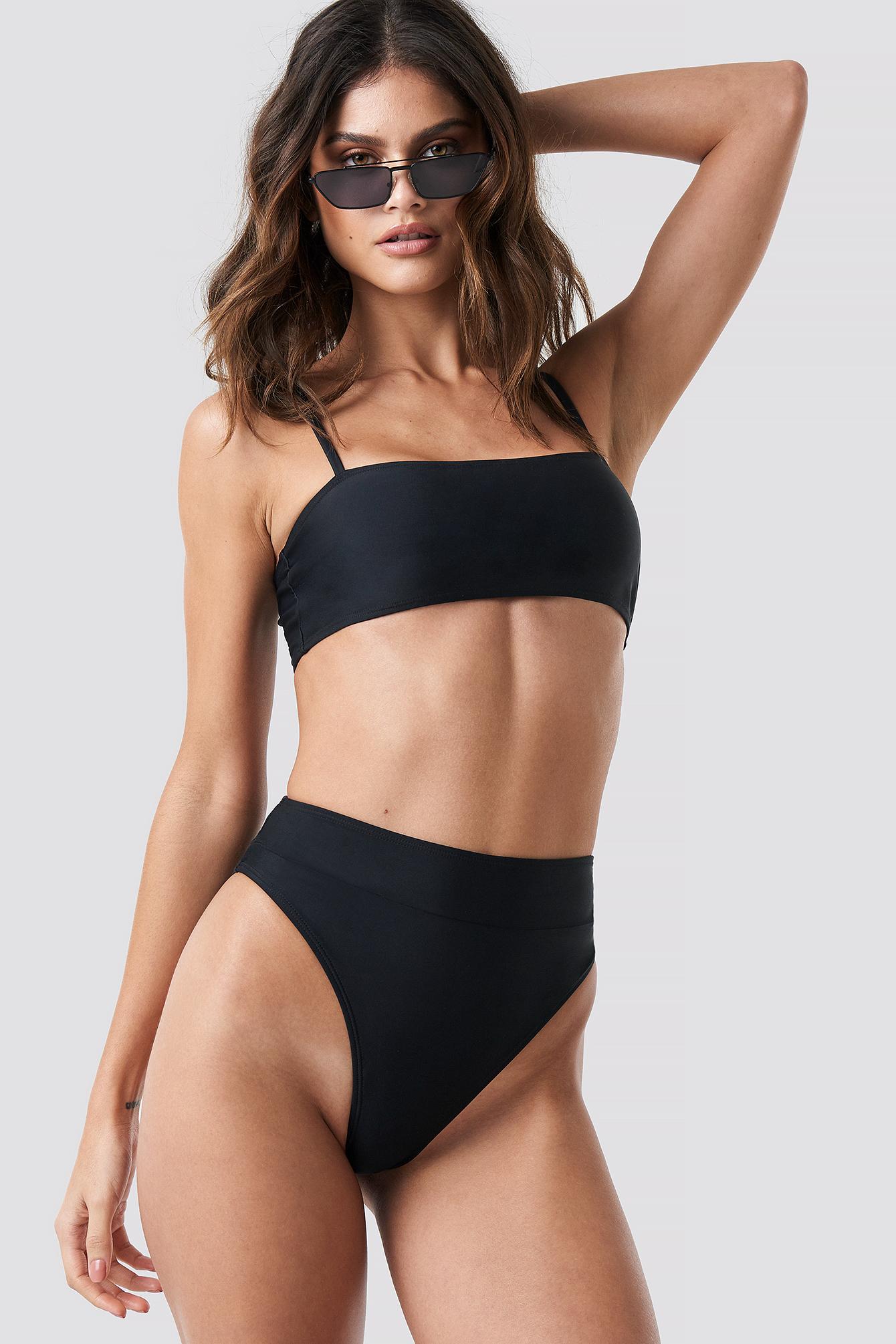 Bikini Top NA-KD.COM