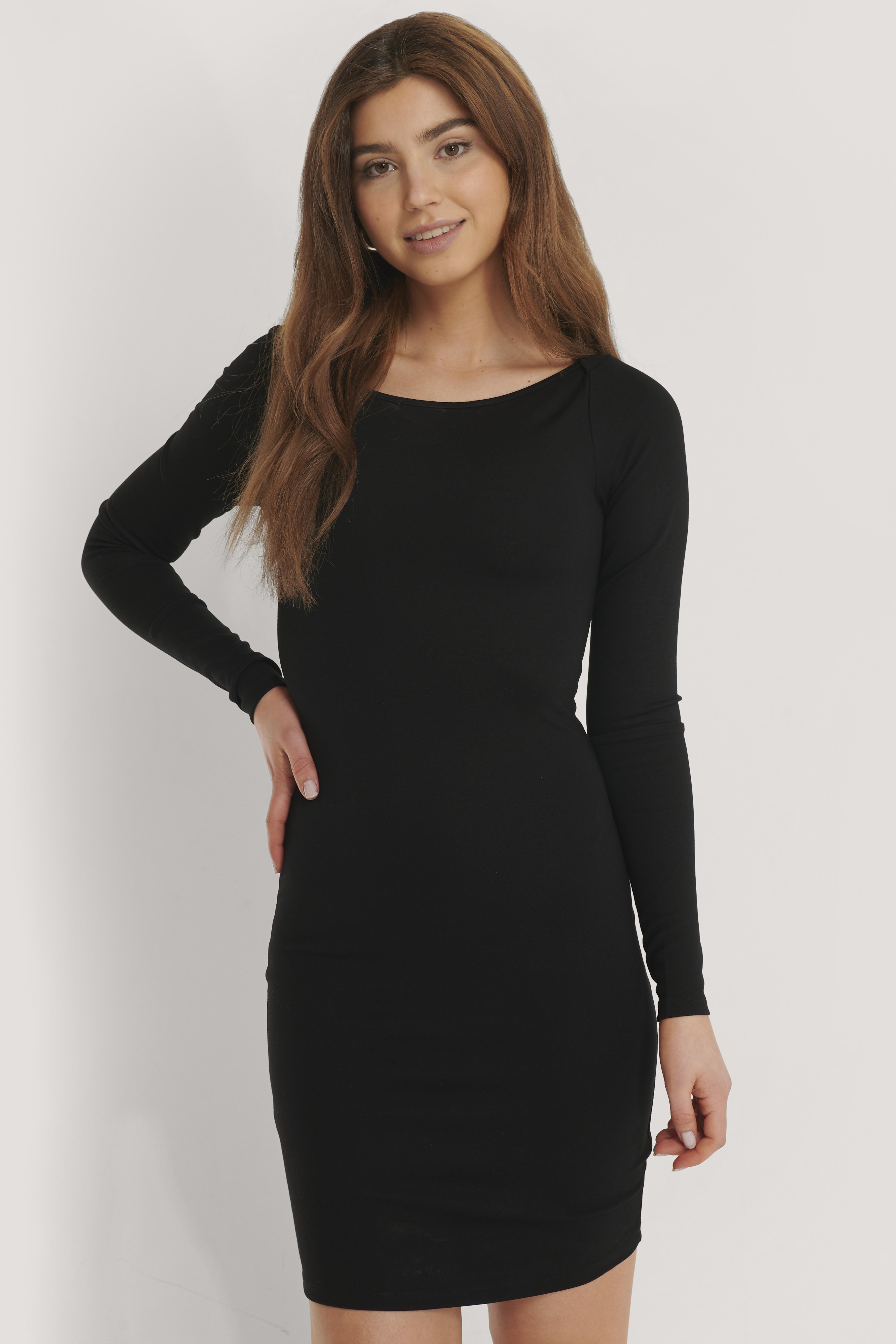 Jerseykleider für Damen online kaufen | Damenmode ...