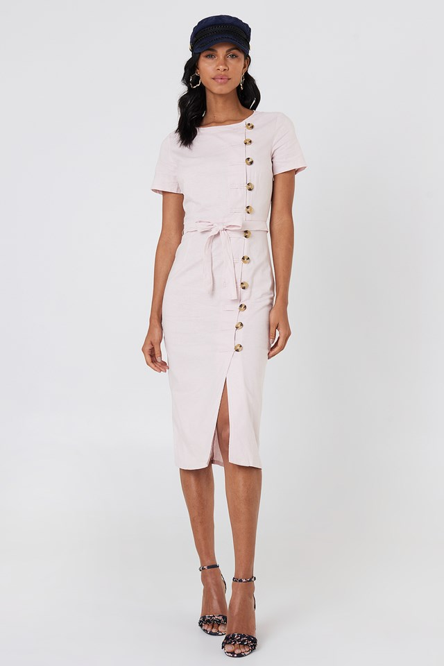 Dresses   Shop Party dresses, Beachwear & Caftans   na-kd.com
