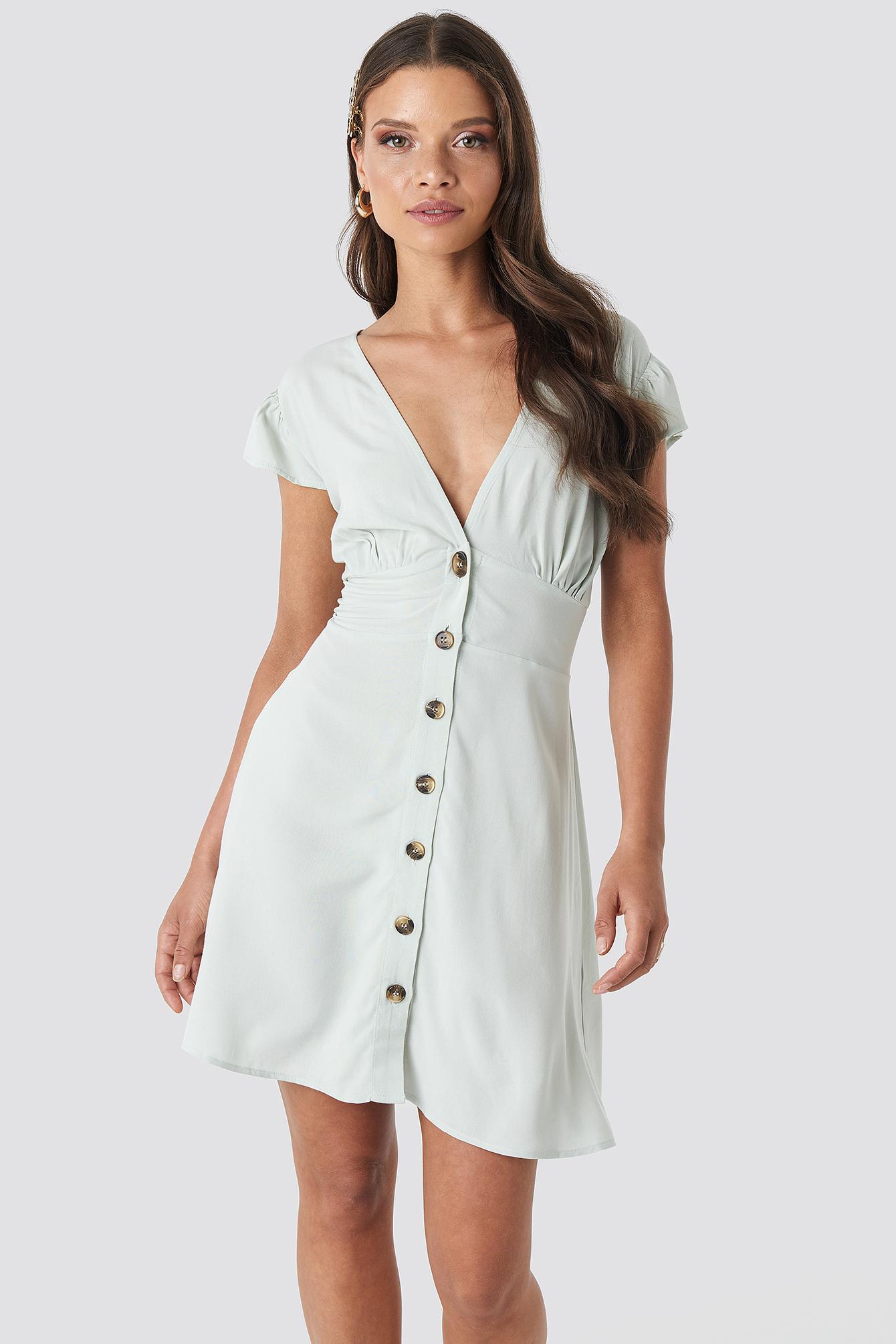 Button Up Dress,Button Dress,Button Up Dress,Button Dress,Button Up Dress,button up dress,button dress,button dress,button up dress,button dress,button up dress,button dress,button up dress,button dress,