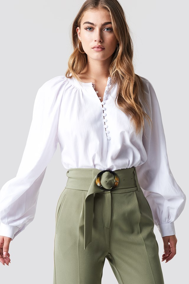 Hemden und Blusen   Entdecke Damenmode online   na-kd.com 02df6ce480
