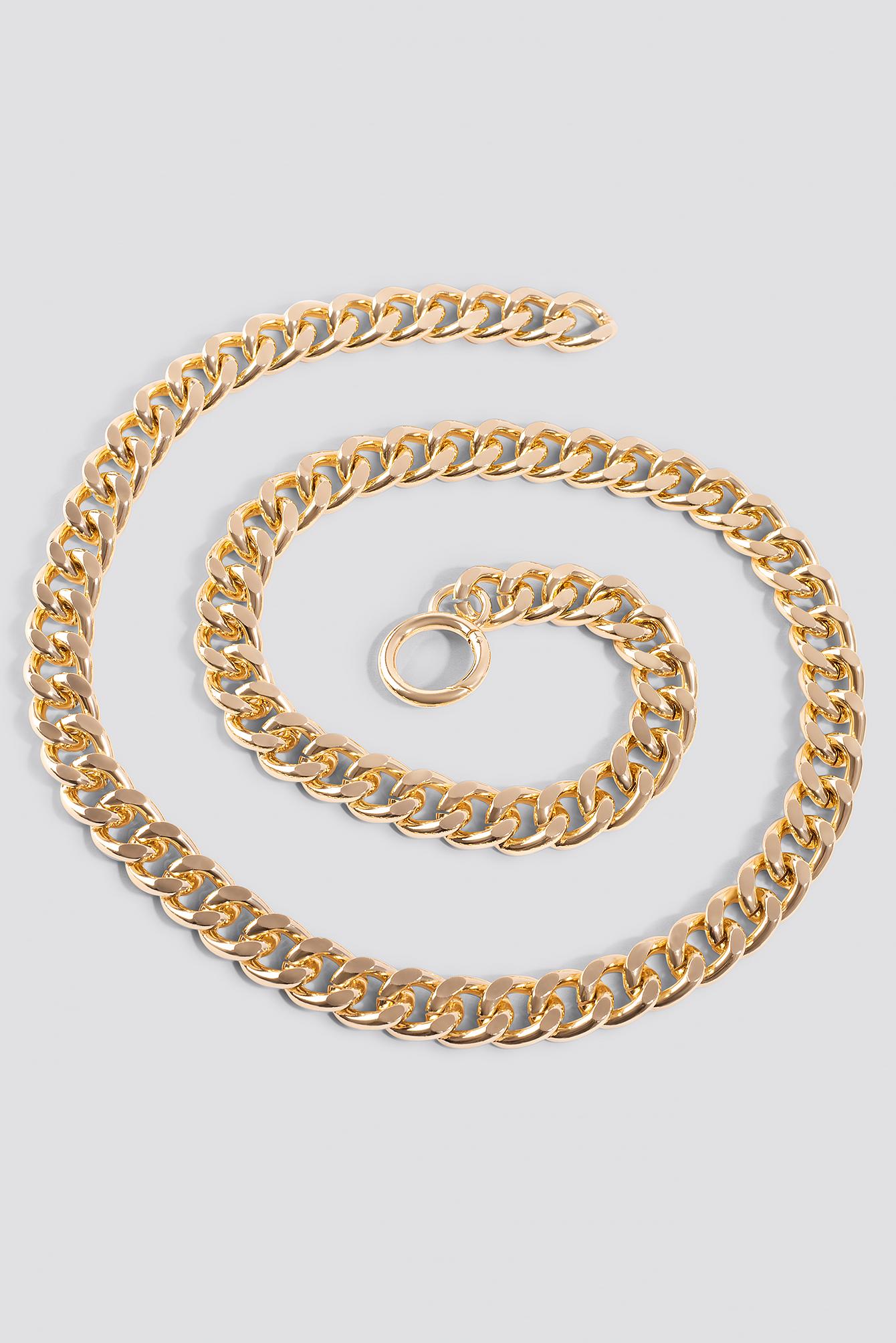 Chain Belt NA-KD.COM