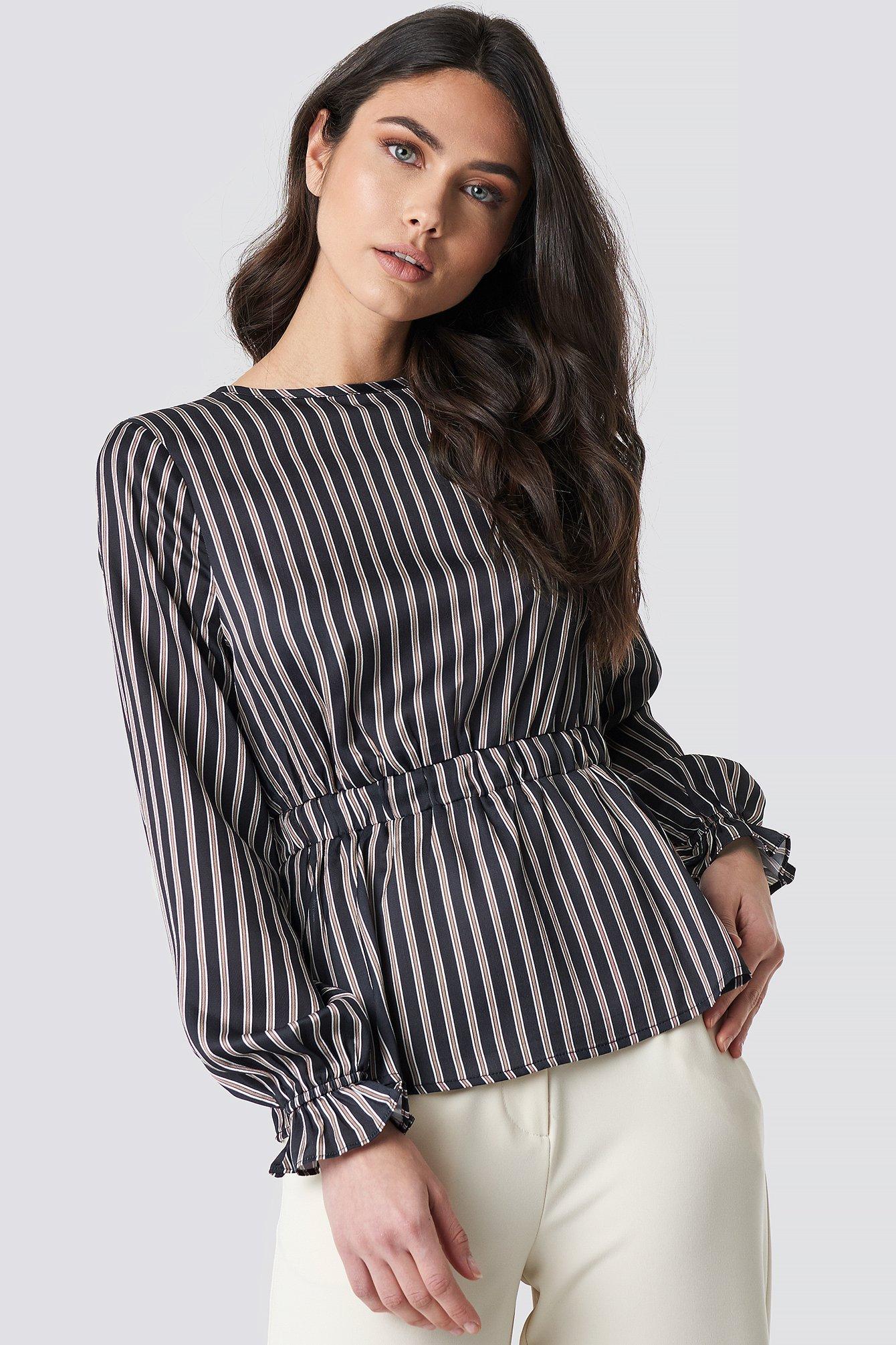 504054f9c76ab ...  https://cdn.shoplightspeed.com/shops/604799/files/11886949/yellow-striped-top-w-elastic-waist-and-tie-sleeves.jpg.  If you like that look, ...