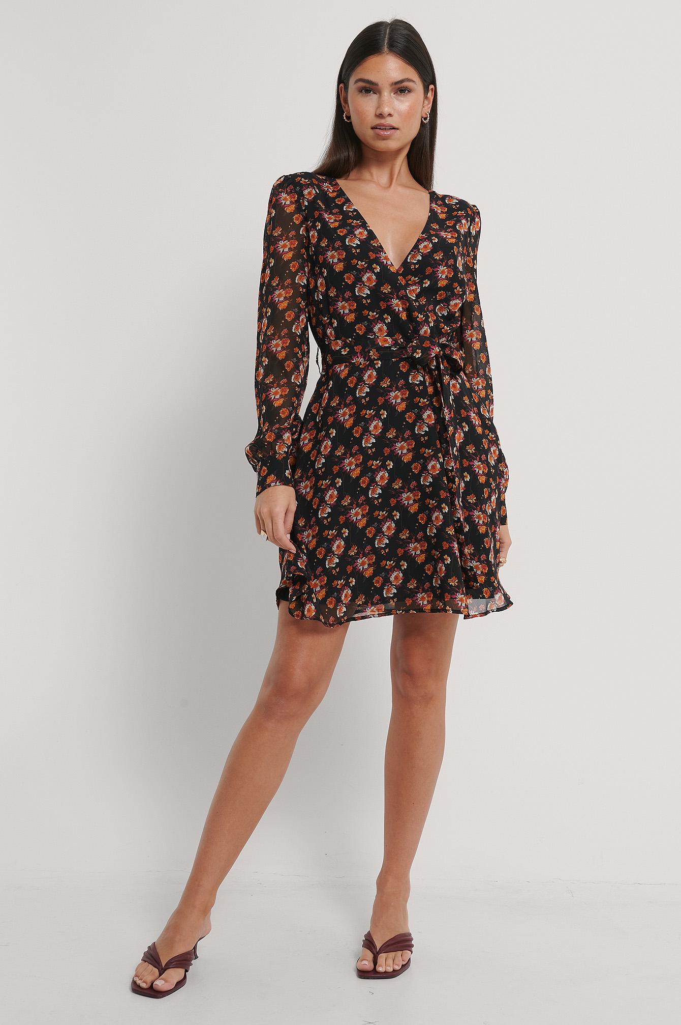 Abendkleider Online Kaufe Noch Heute Dein Abendkleid Na Kd Com