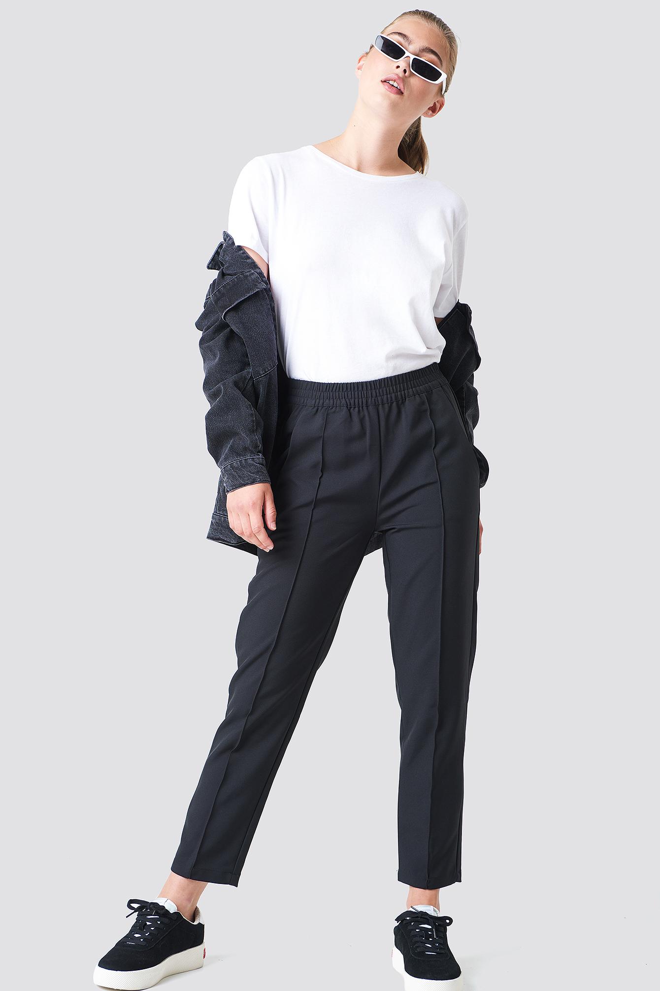 Jogger Pants NA-KD.COM
