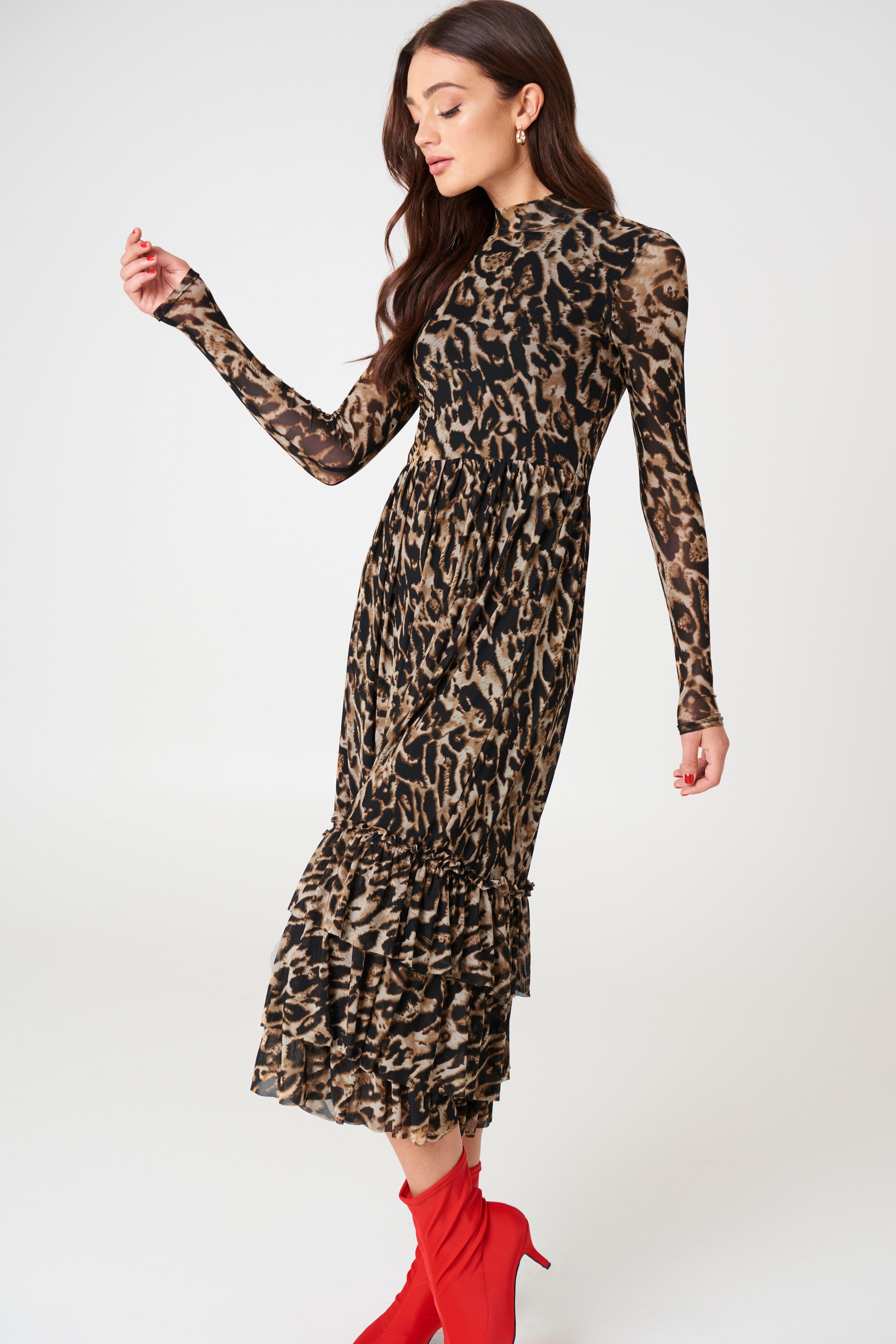 Dresses Womens Dresses Online Na Kd