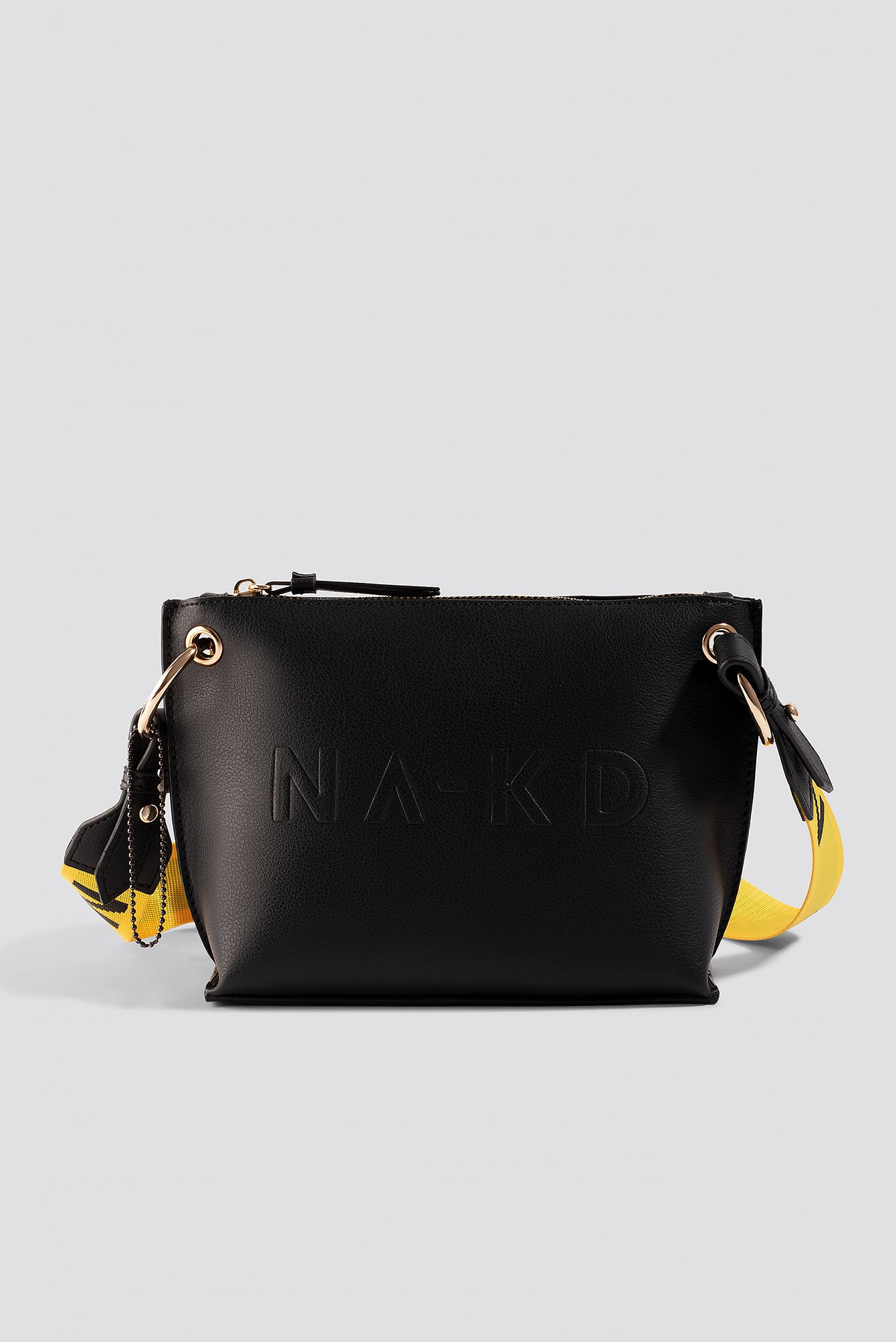 Logo Shoulderbag NA-KD.COM
