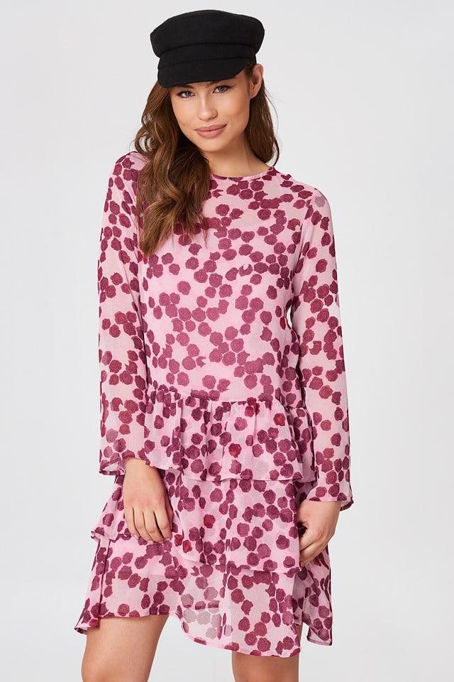 Mini Dresses | Women\'s Mini Dresses | na-kd.com