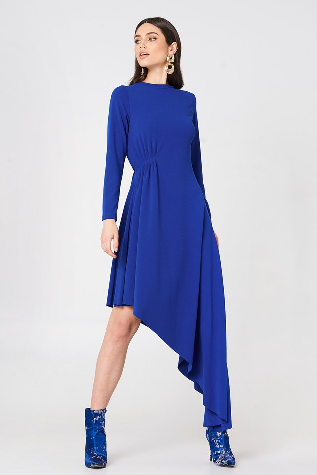 Clothes For Women Over