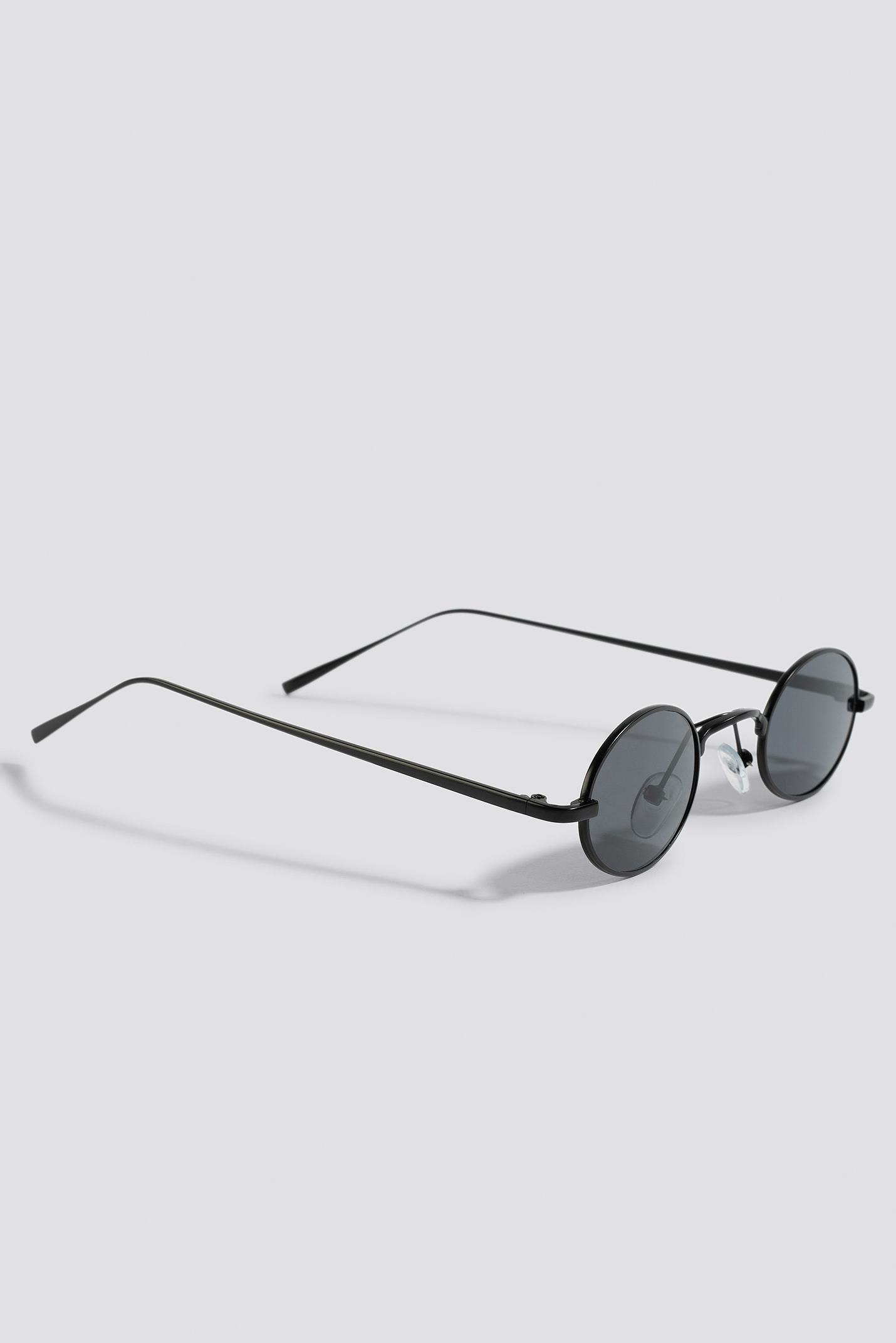 Mini Retro Sunglasses NA-KD.COM