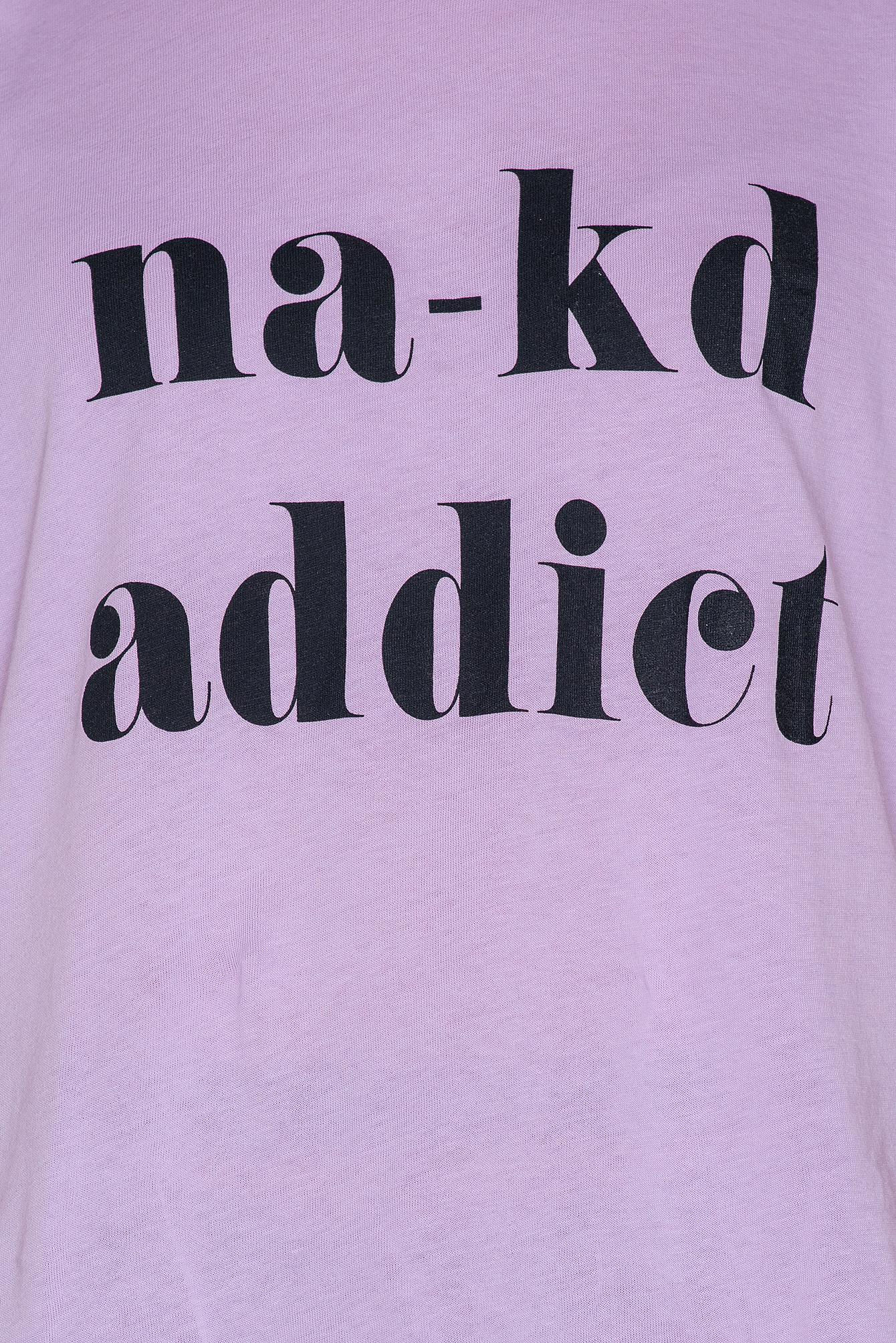 Top NA-KD Addict NA-KD.COM