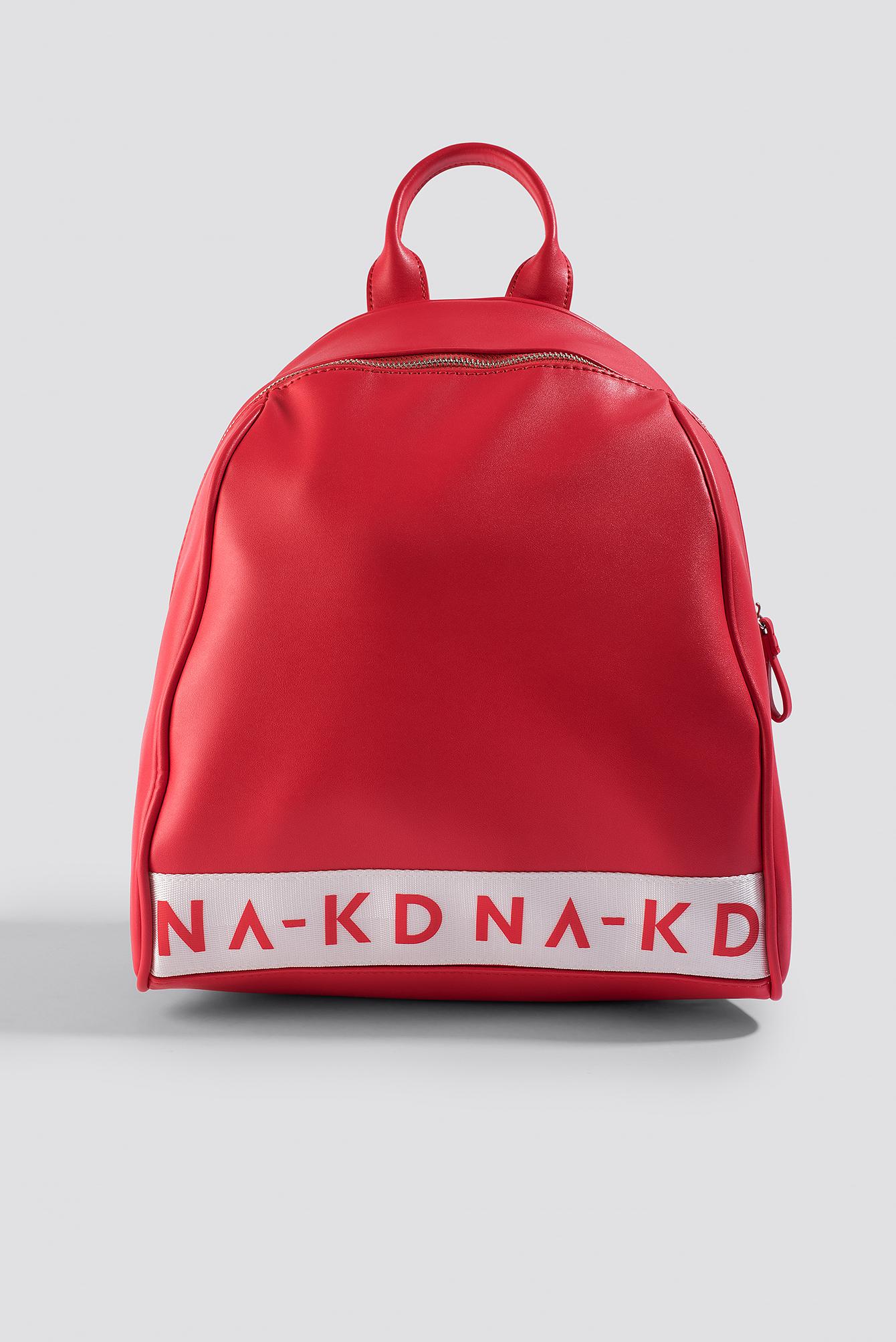 NA-KD Backpack NA-KD.COM