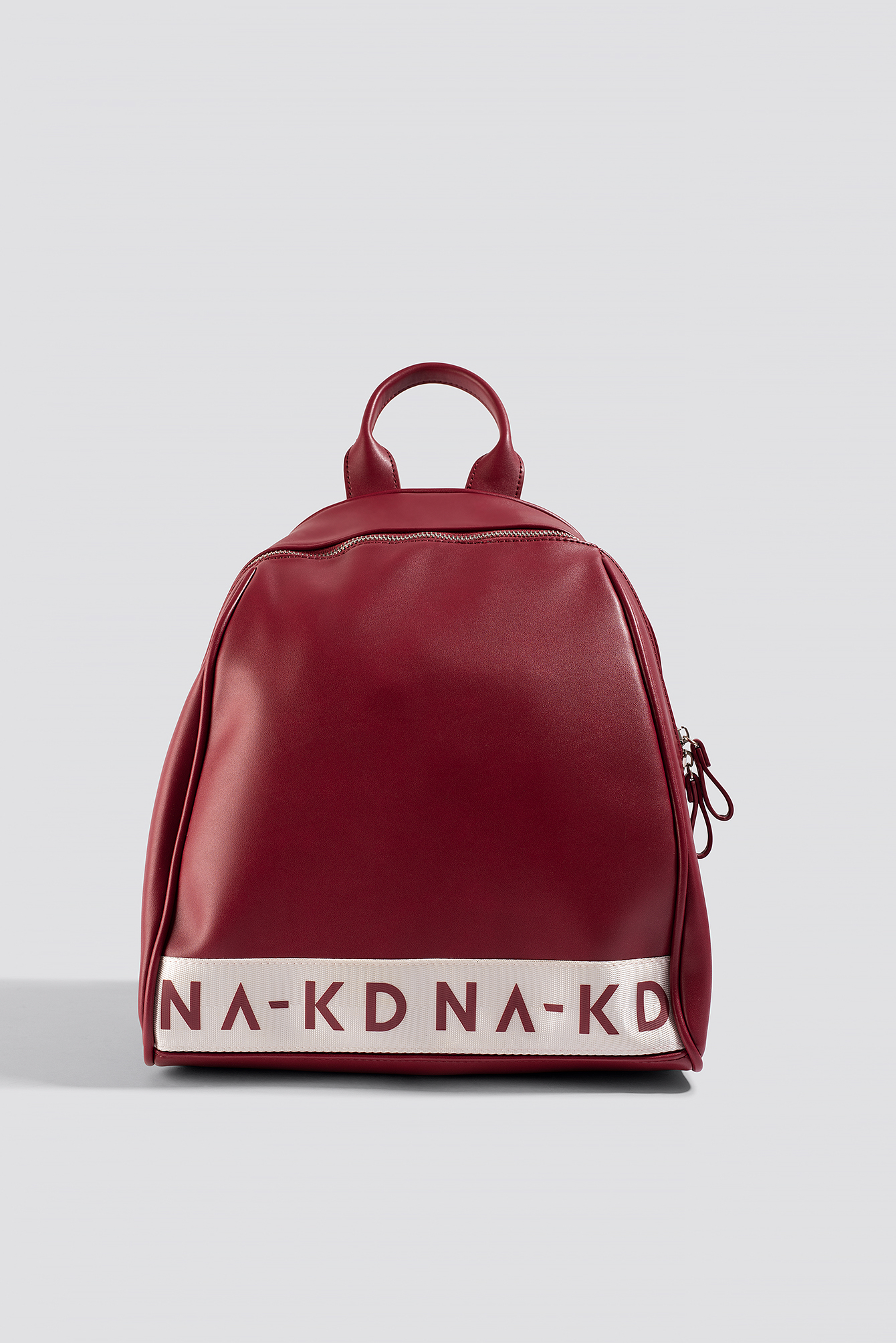 NA-KD Backpack NA-KD.COM