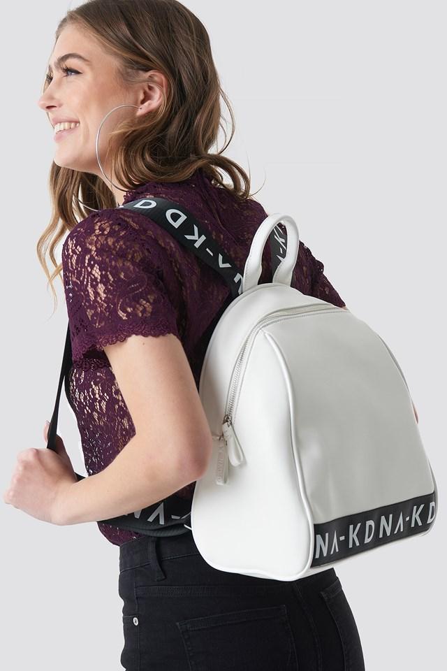 NA-KD Backpack NA-KD Accessories