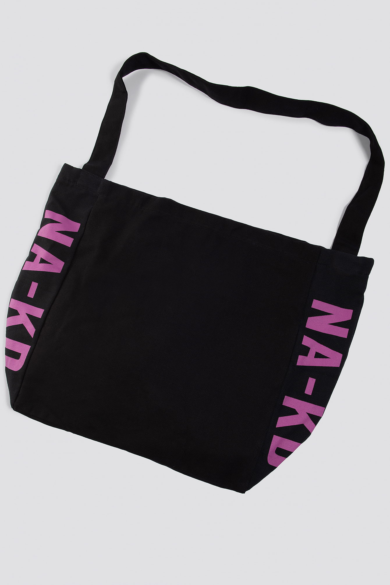 NA-KD FASHION Tote Bag NA-KD.COM