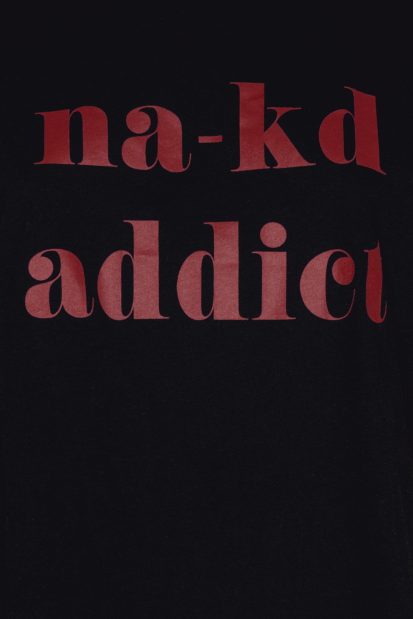 NA-KD Addict NA-KD.COM
