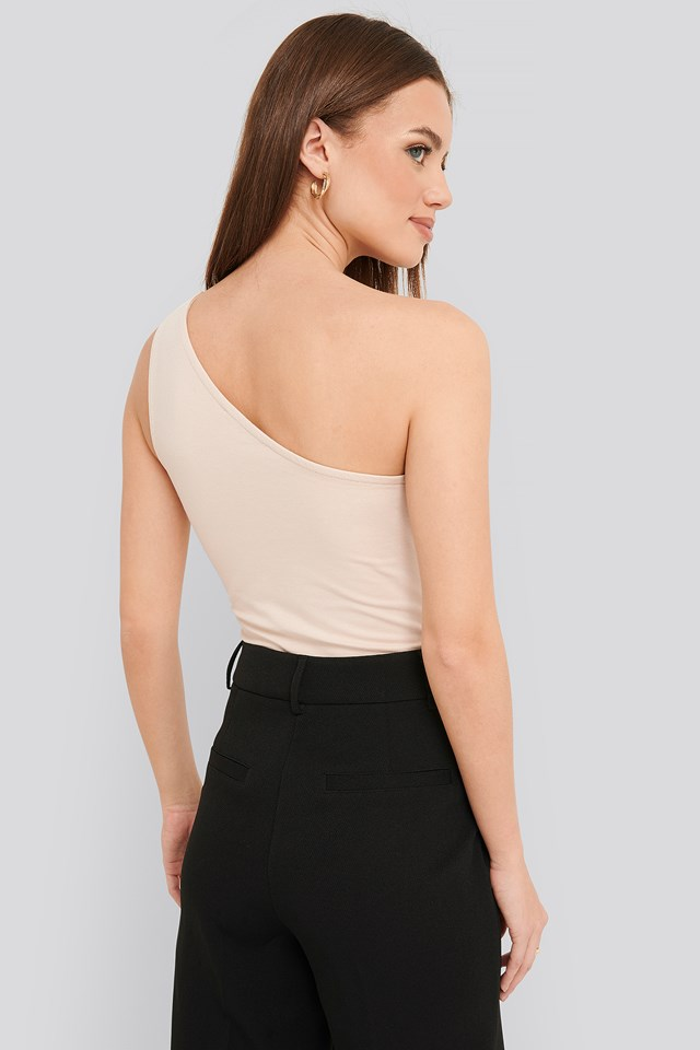 Shoppe NA-KD T-Shirts & Tops für Damen versandkostenfrei