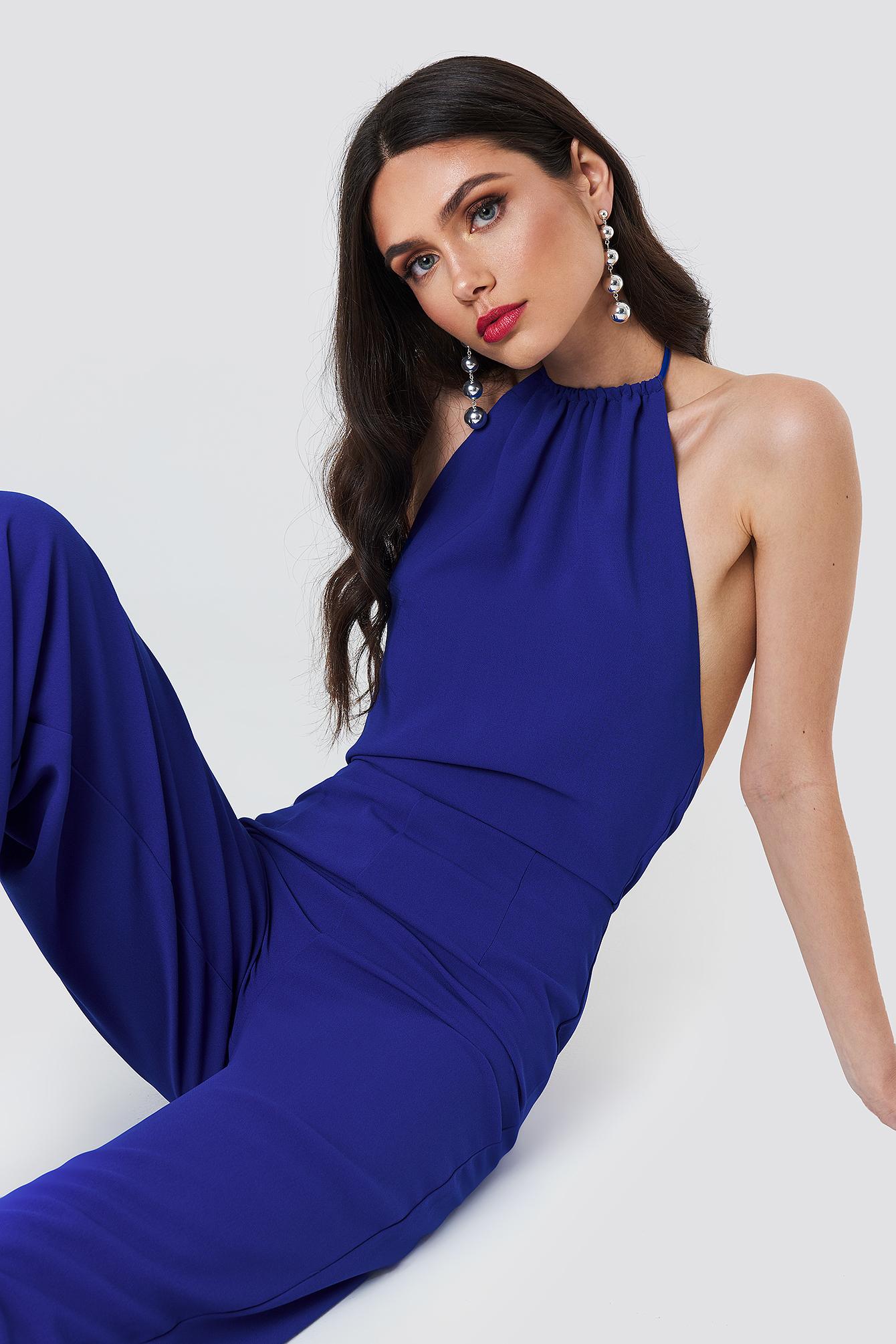 Schone kleider online