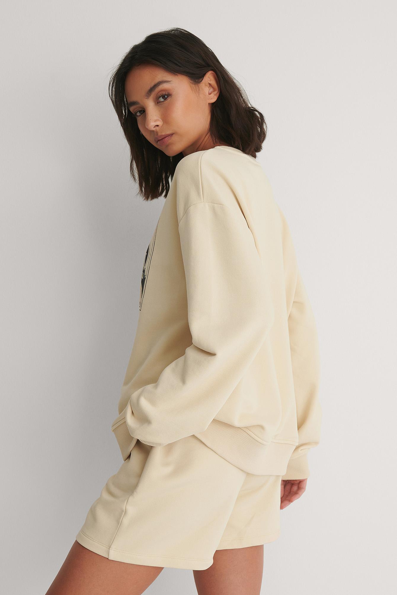 Веб девушка модель casablanca работа моделью реклама одежды спб