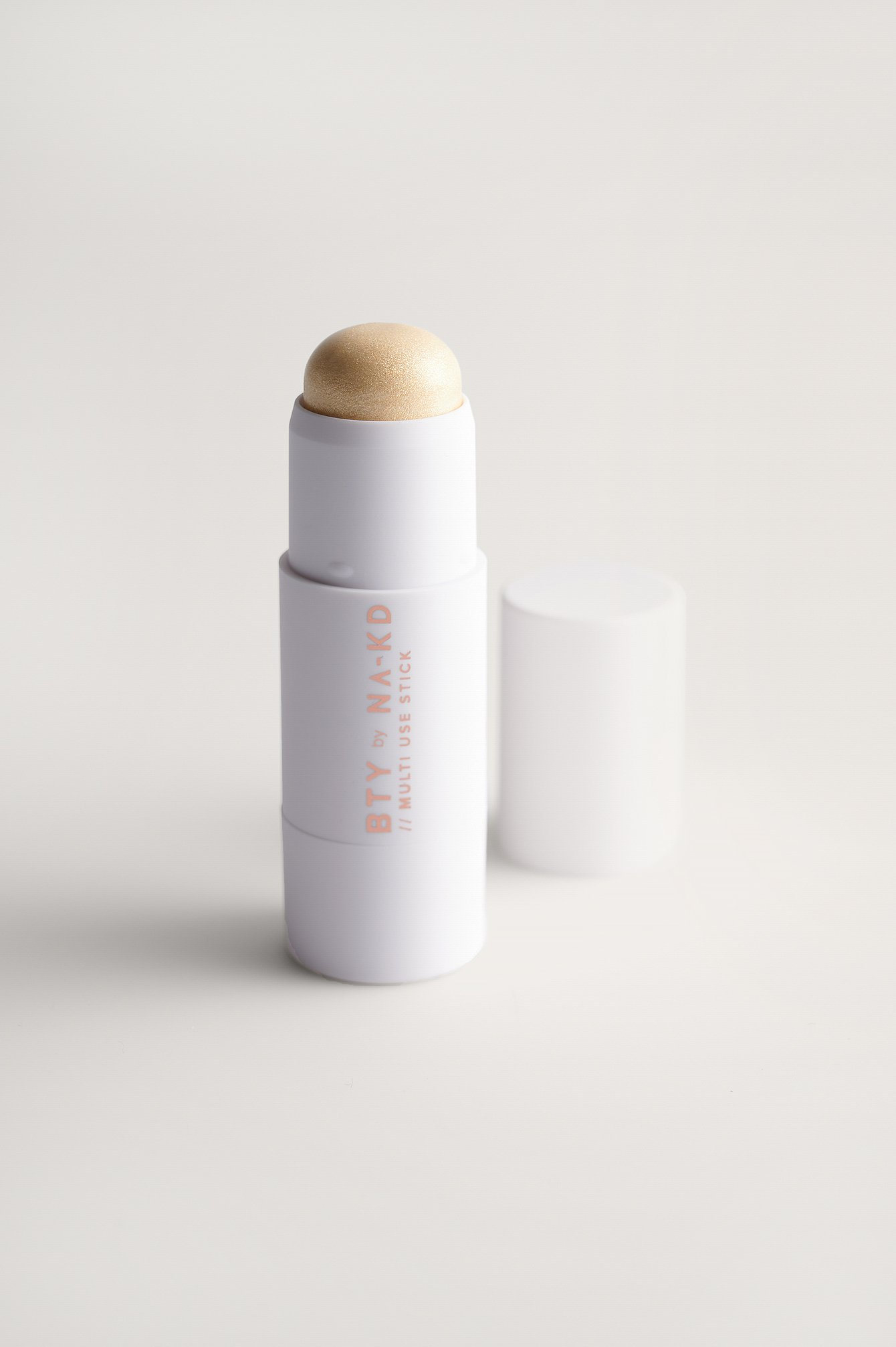 Pearl Multi-Use Highlighter Stick