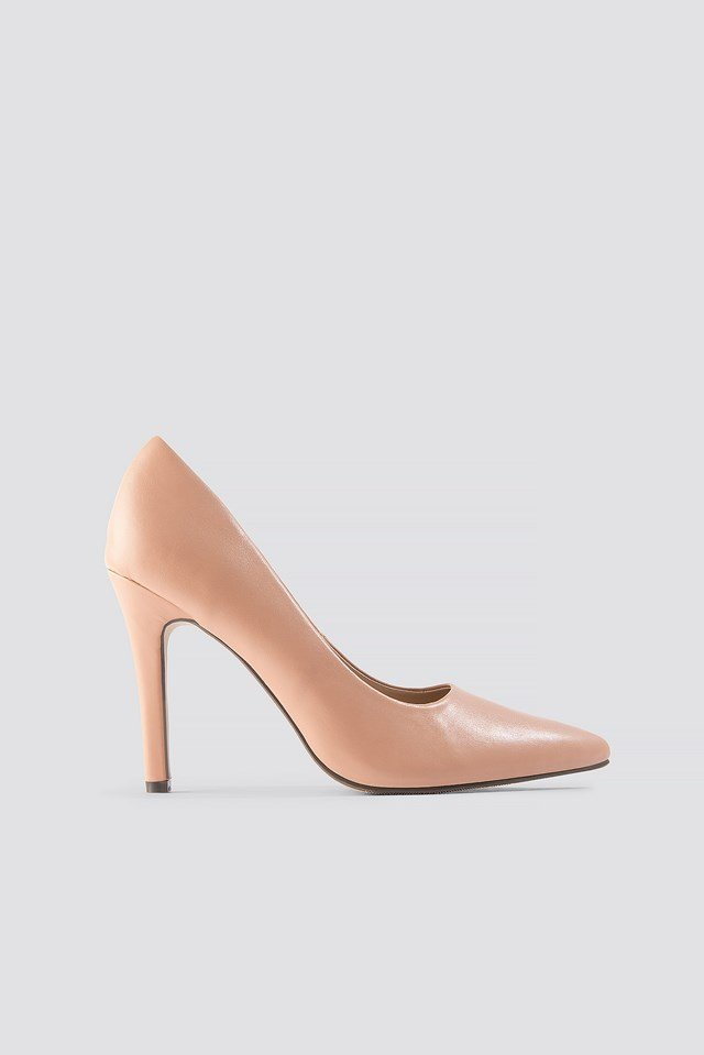 Pumps NA-KD Shoes