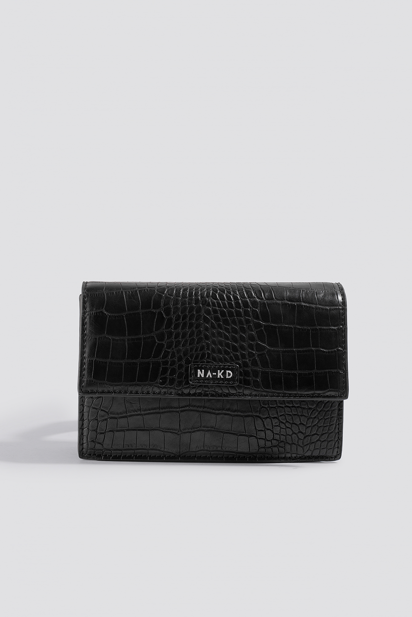 Reptile Look Belt Bag NA-KD.COM