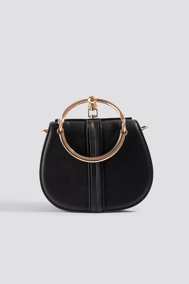 Ring Shoulder Bag NA-KD Accessories