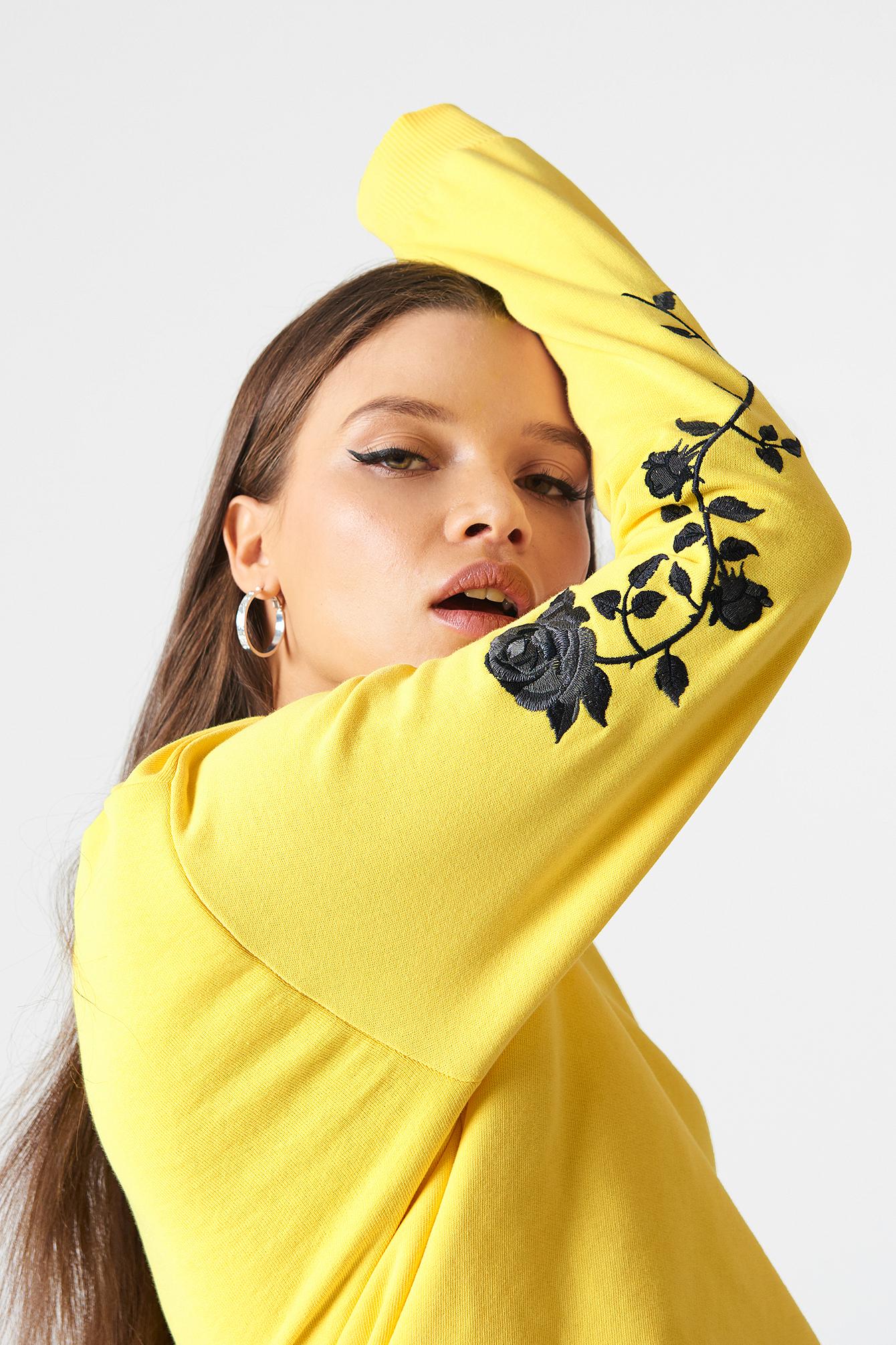 Sweaters | na-kd.com