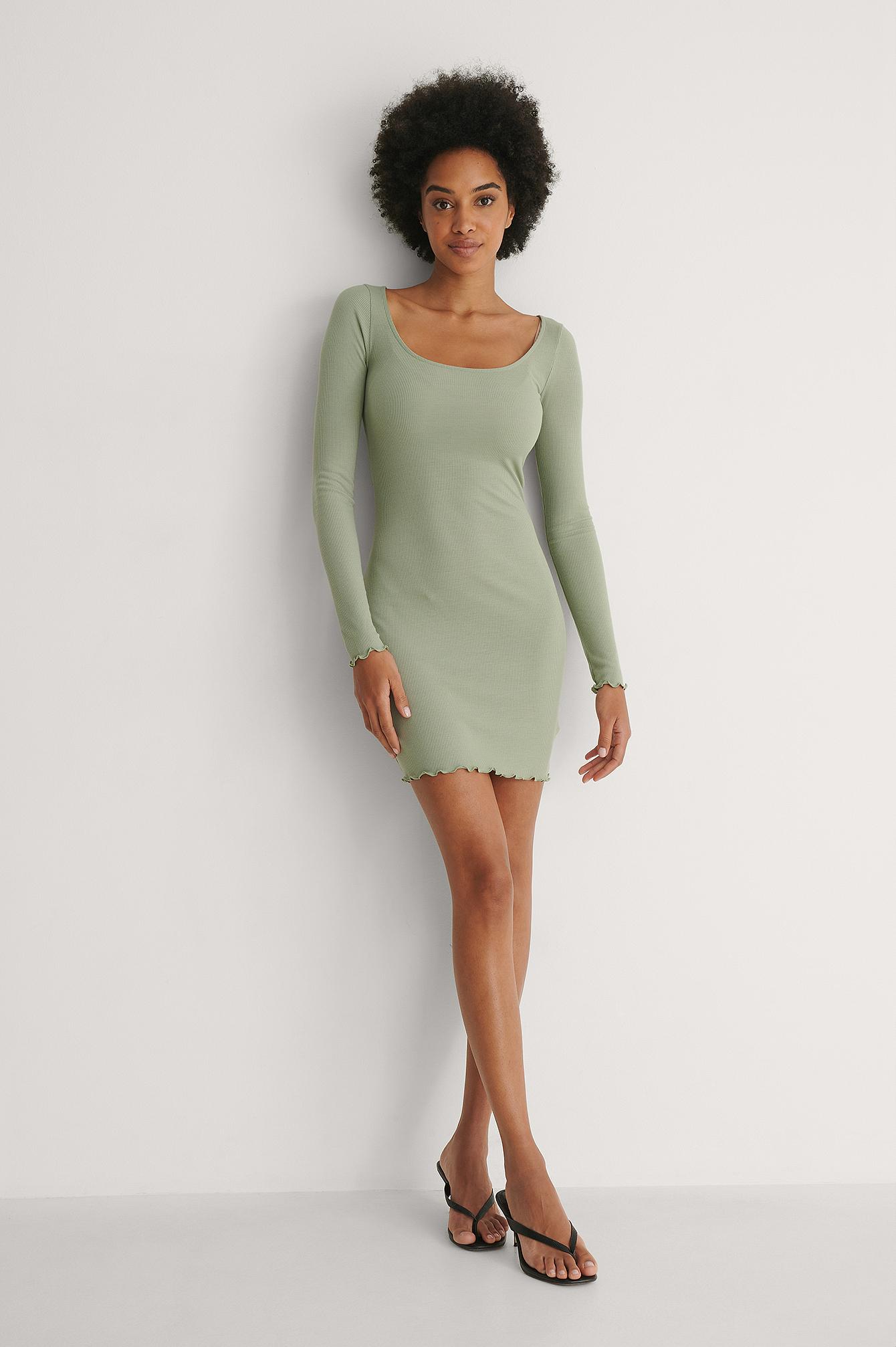 Kleider Kaufe Dein Neues Kleid Online Na Kd Com