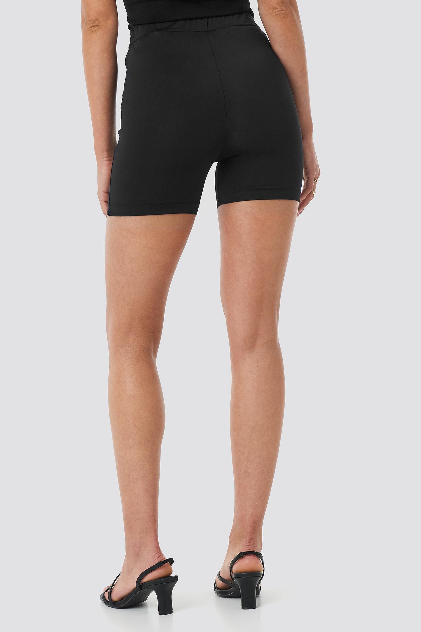 Short Cycle Shorts NA-KD.COM