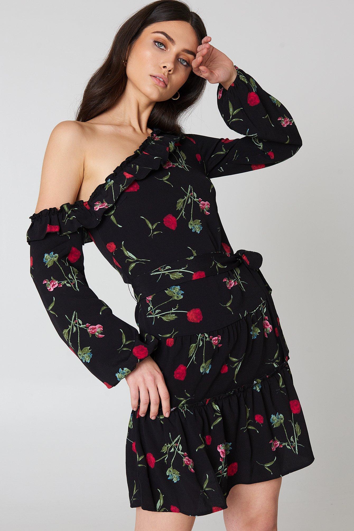 eaa9fa3451de0 Dresses   Women s Dresses Online   na-kd.com