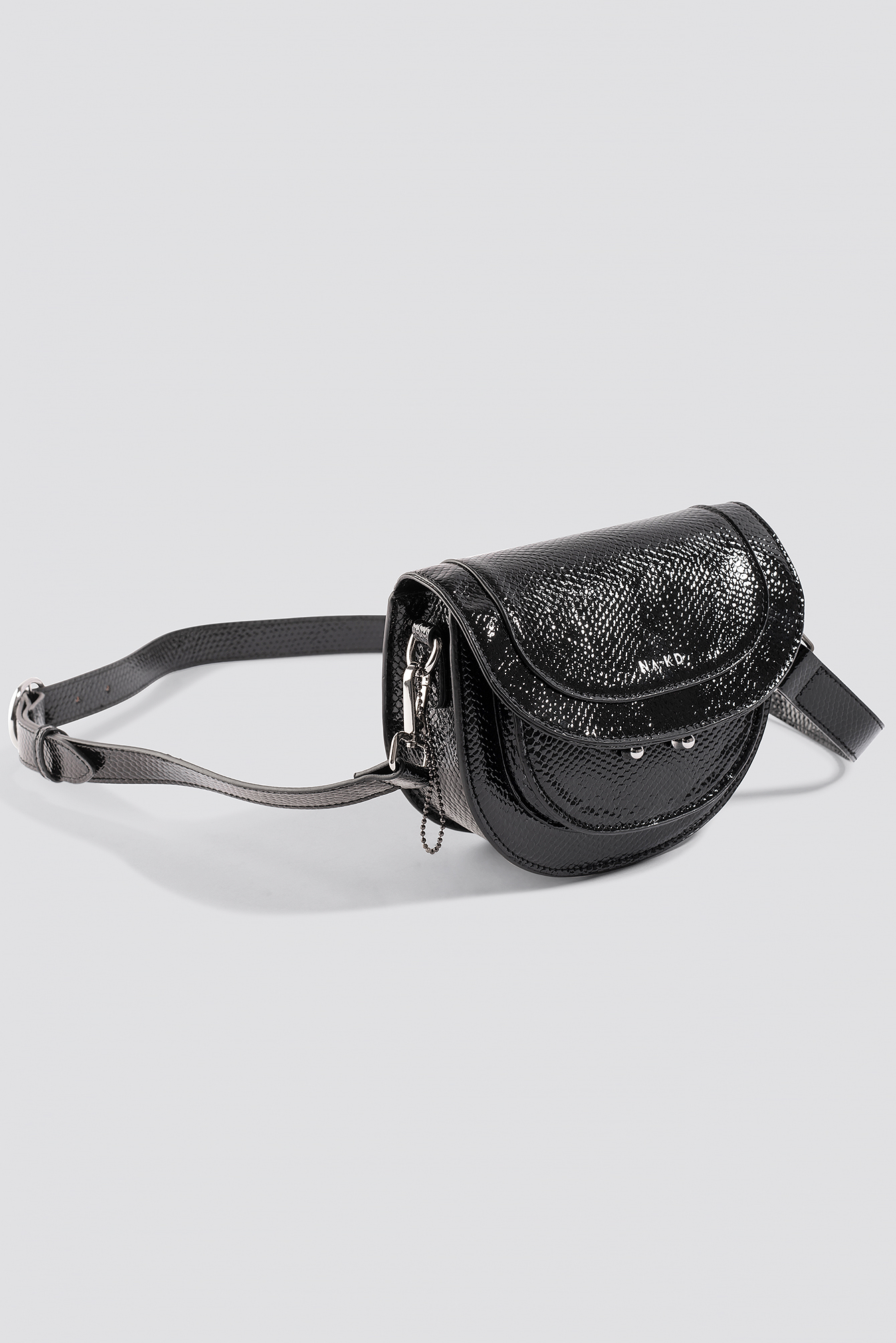 Snake Shoulder Bag NA-KD.COM
