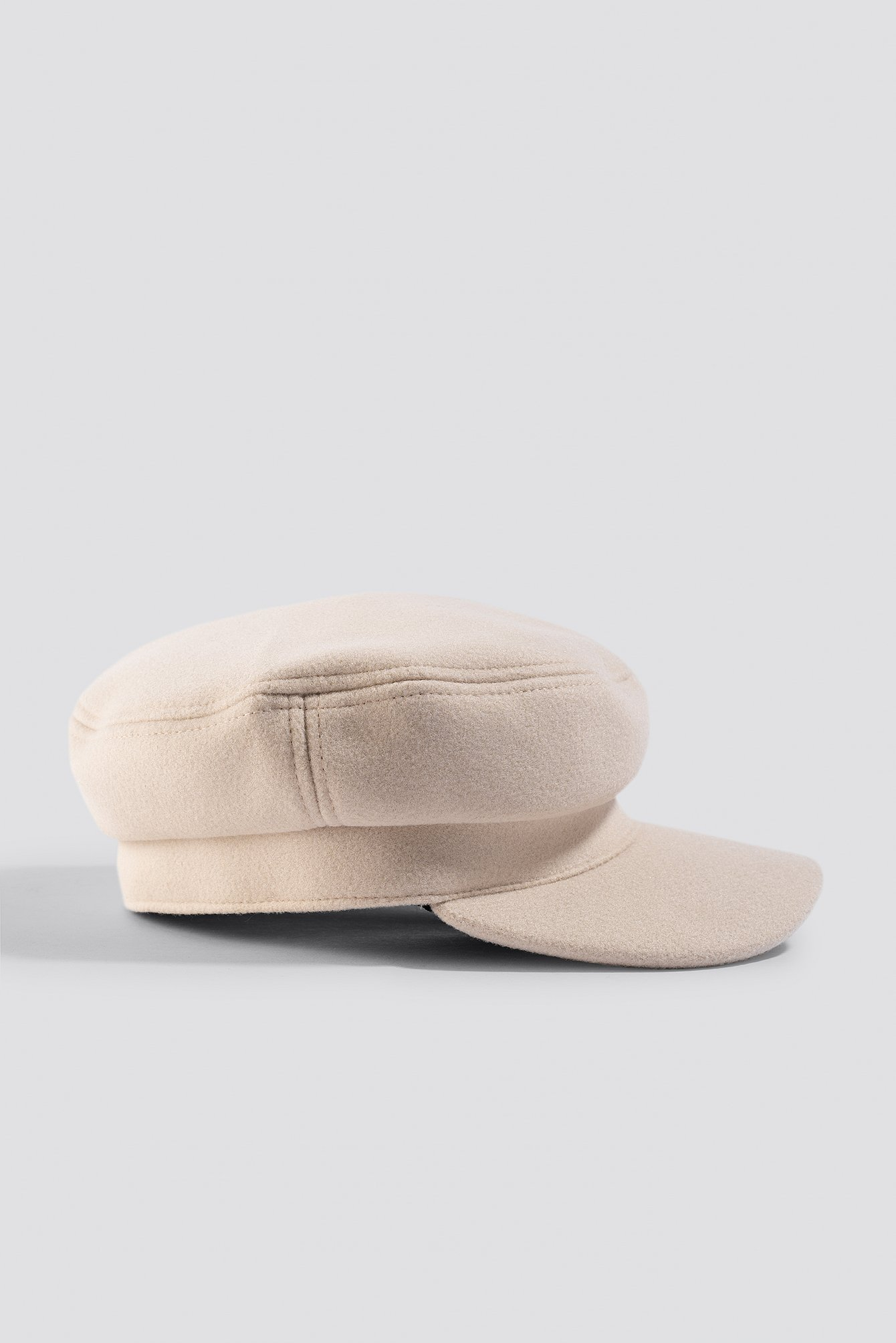Soft Captains Cap NA-KD.COM