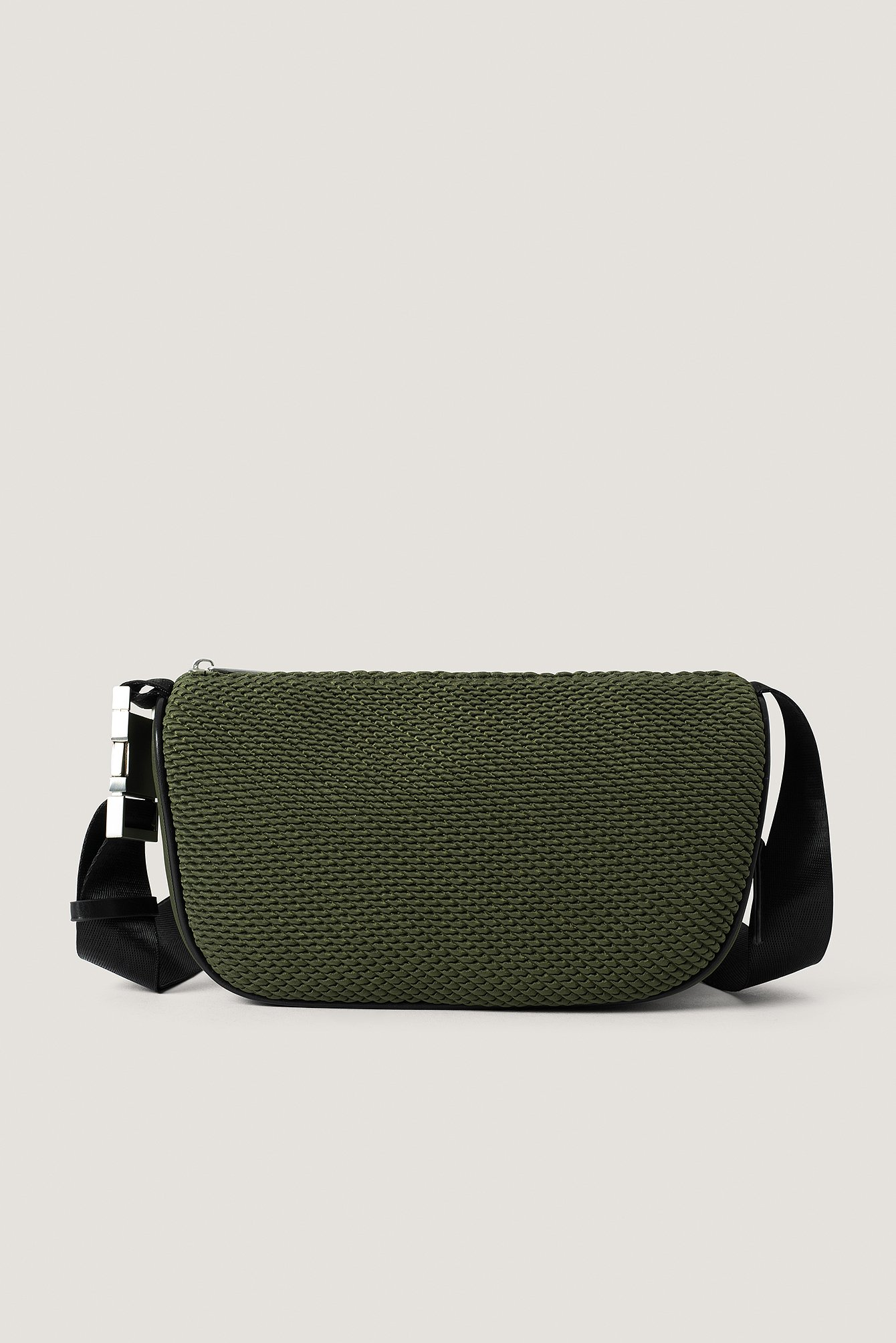 na-kd accessories -  Tasche - Green