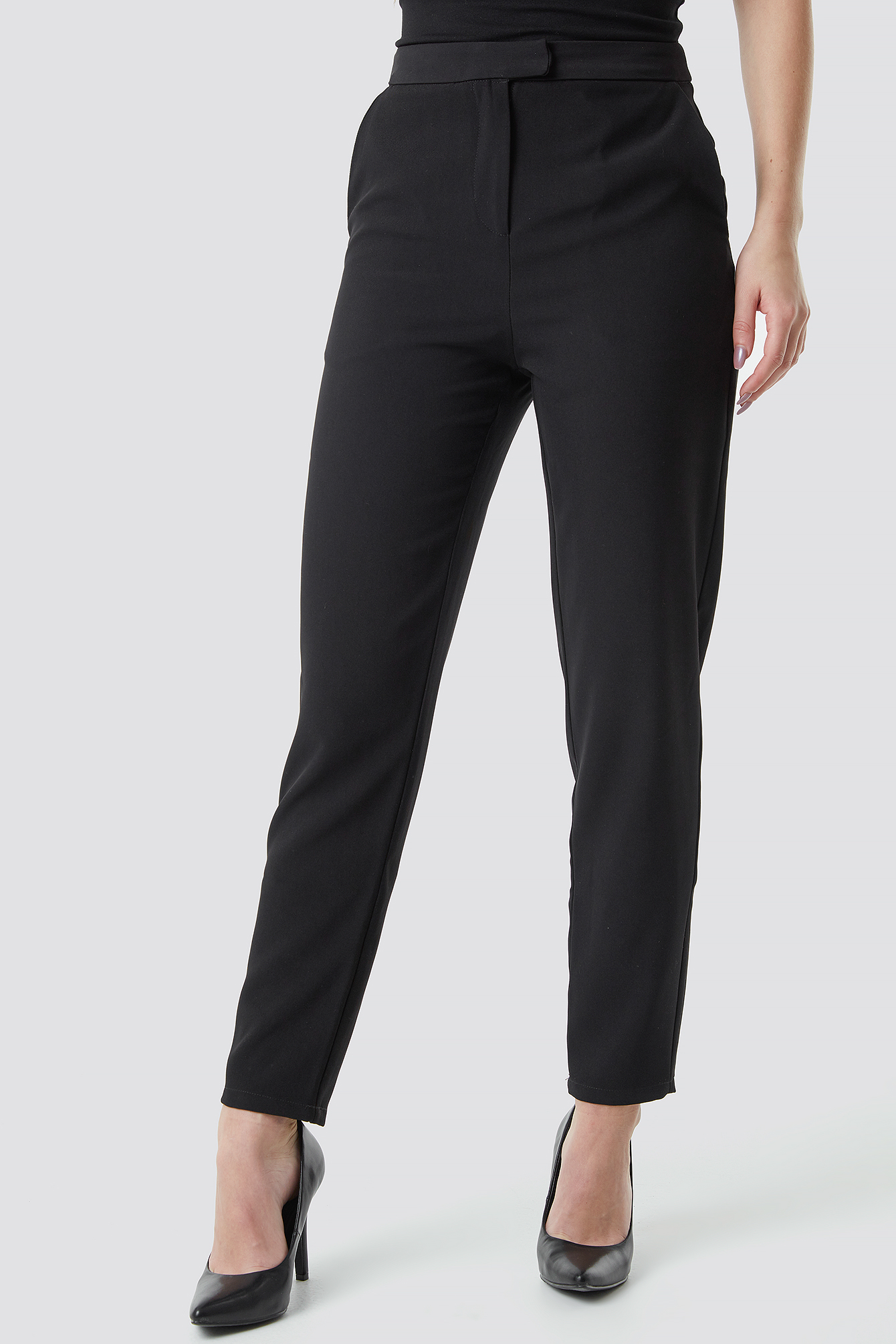 Tailored Suit Pants NA-KD.COM