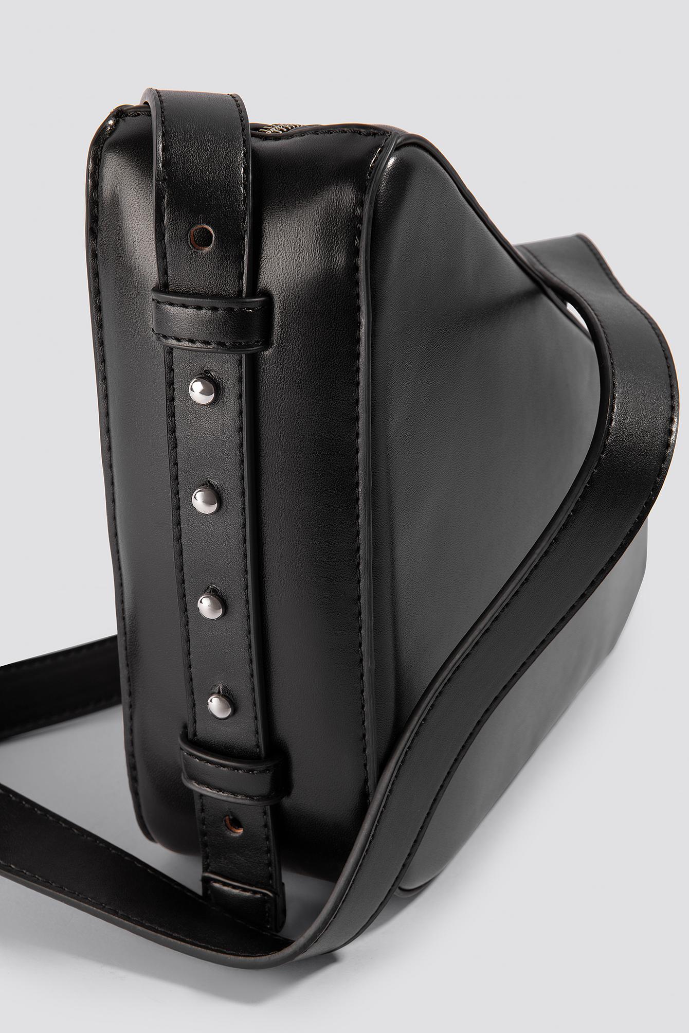 Triangle Handbag NA-KD.COM