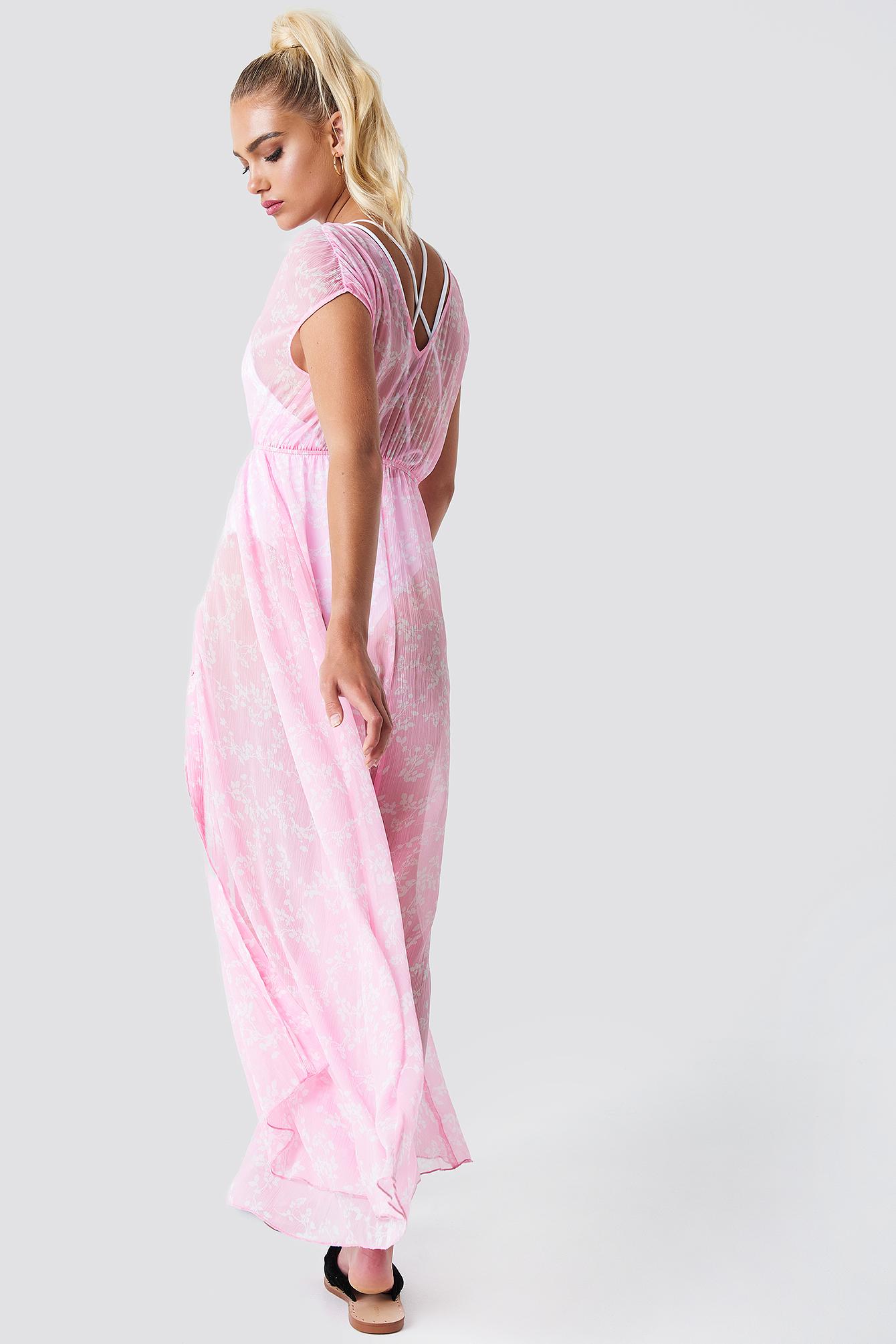 Kaftan   Entdecke die neusten Kleider   na-kd.com