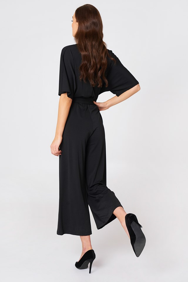 Large long Fashion Lapel Plain Jackets hip hilton head island