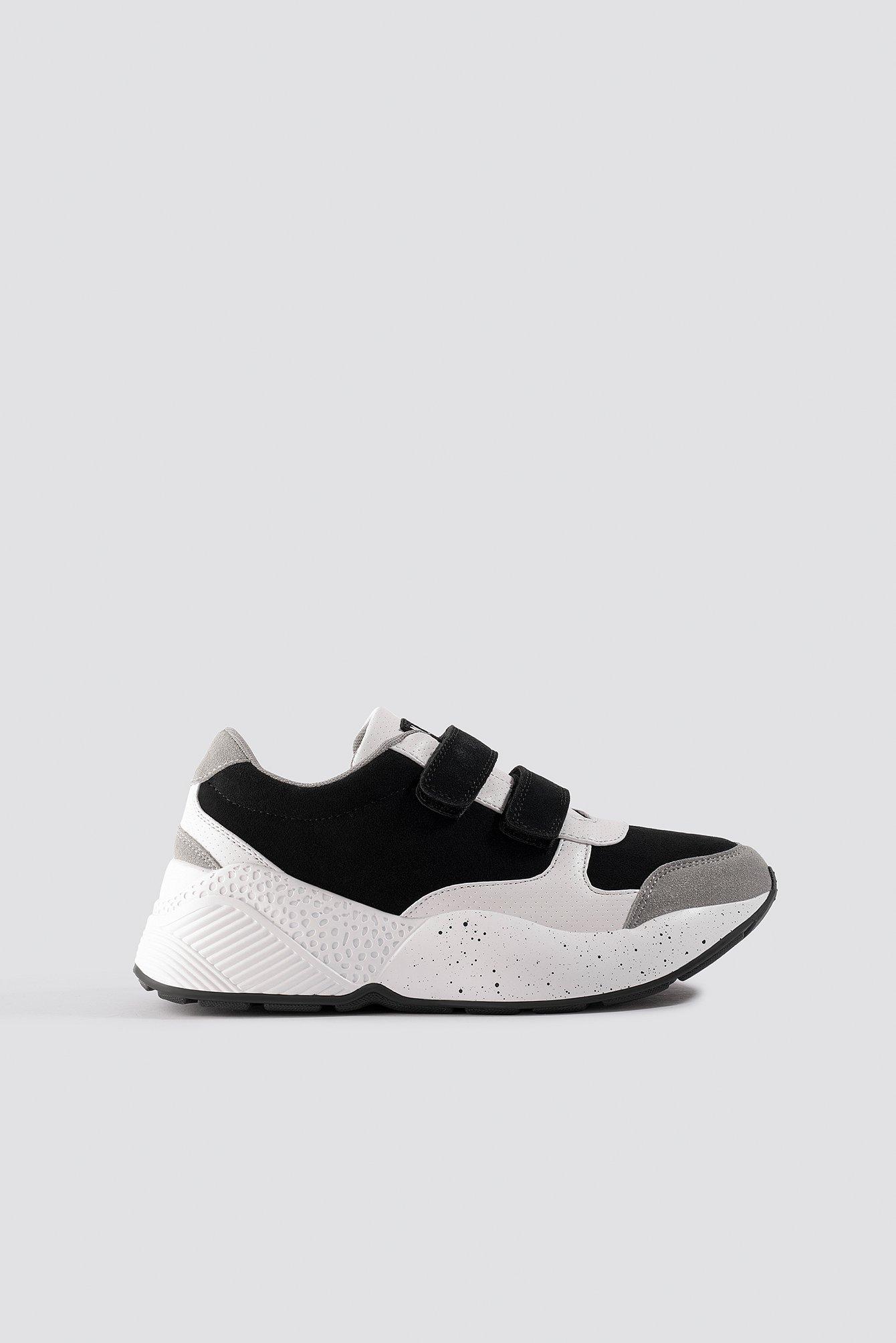 Whip Sneaker NA-KD.COM