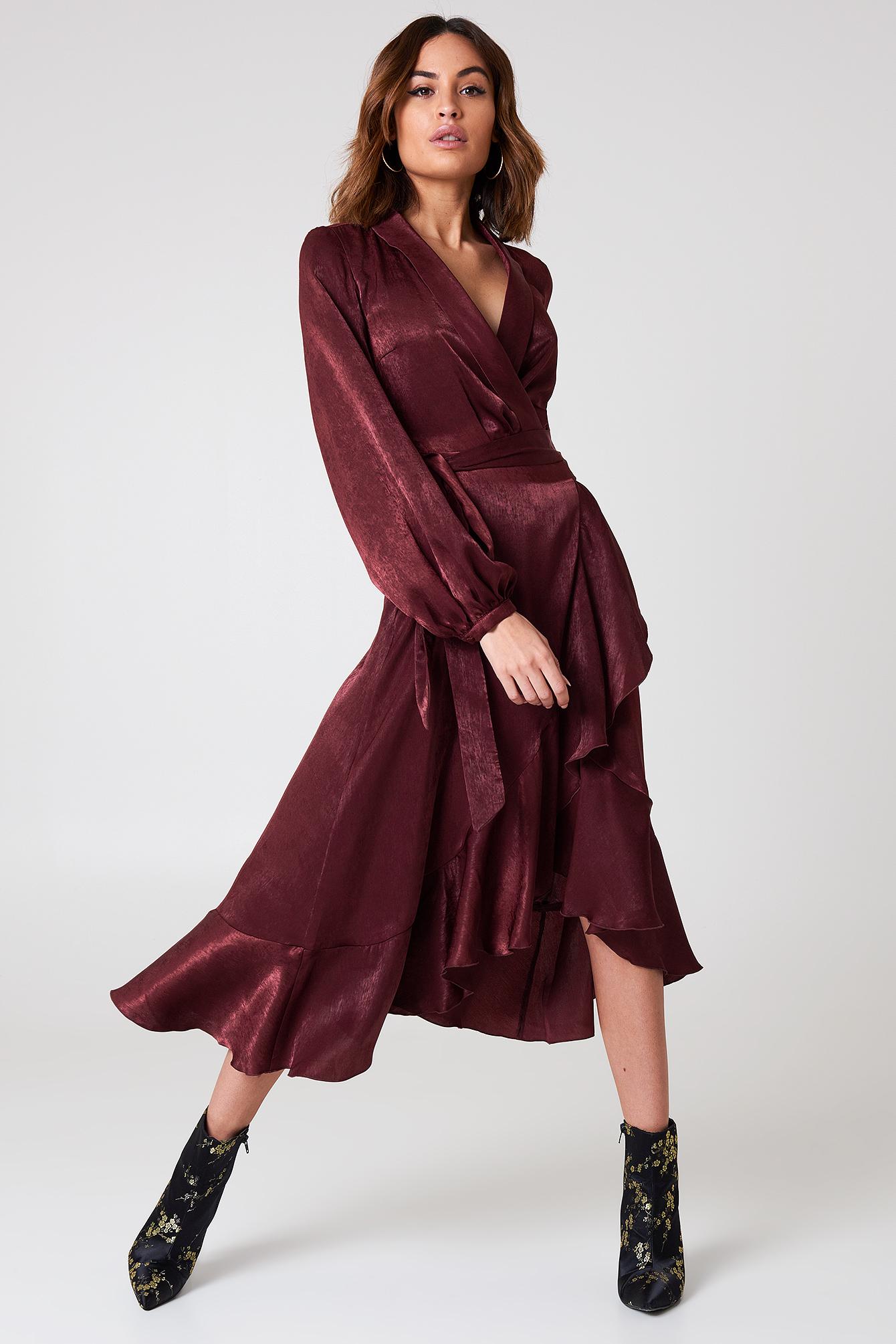 Grun Vintage Kleid Top Grun Kleid Top Vintage OXkuZiP