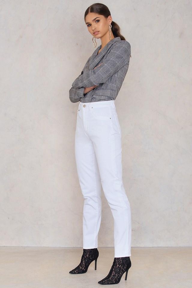 Lola Danna Jeans Danna