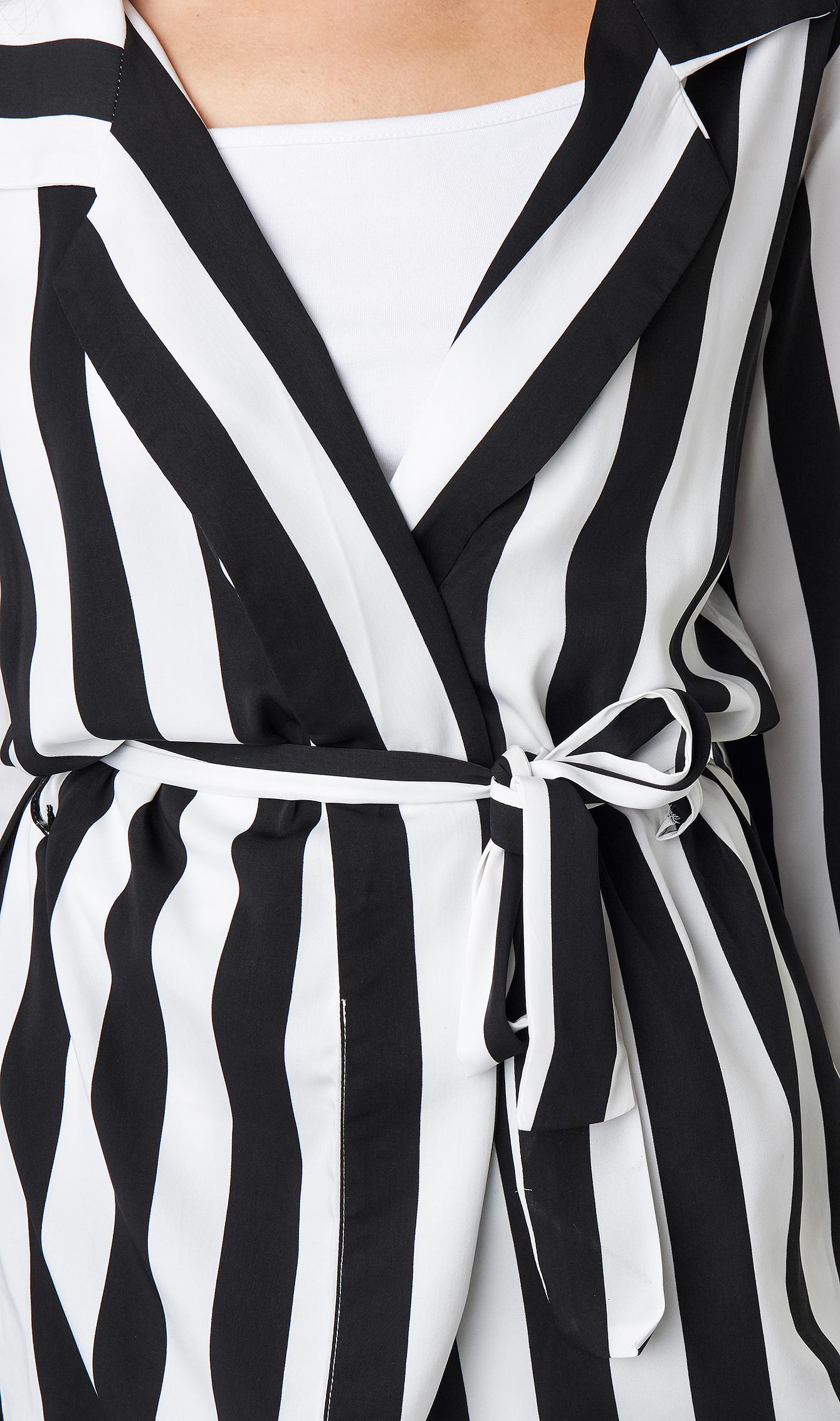Irene Shirt NA-KD.COM