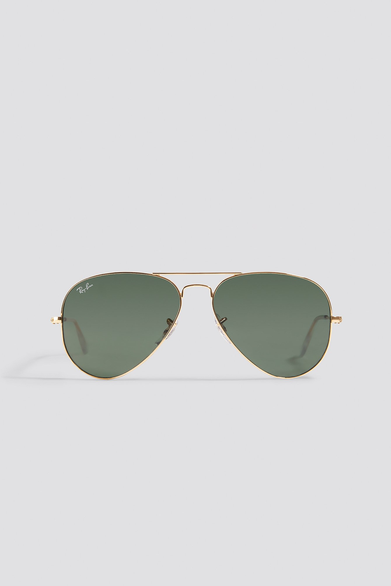 Aviator Large Metal NA-KD.COM