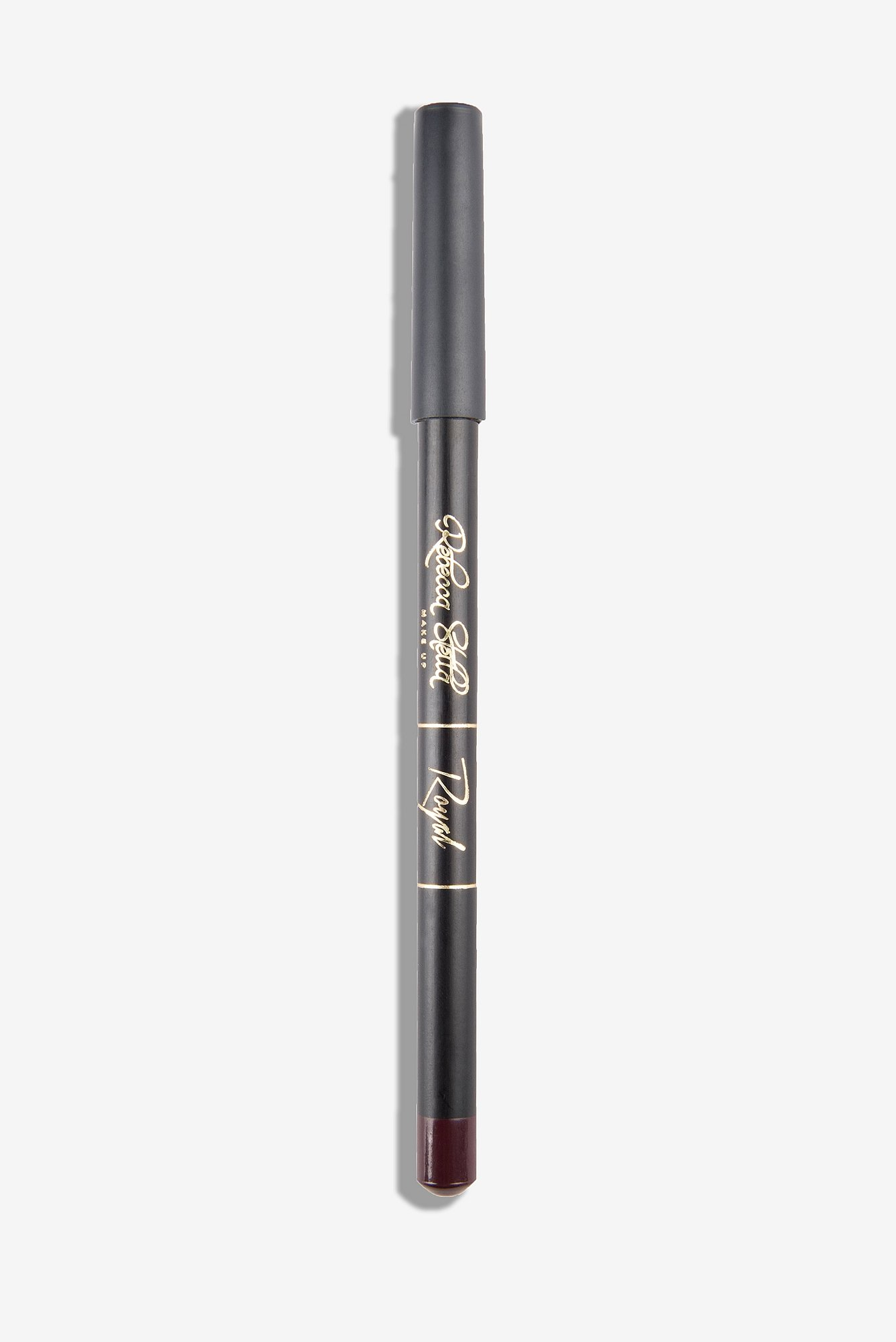 Royal, Lip Pencil NA-KD.COM