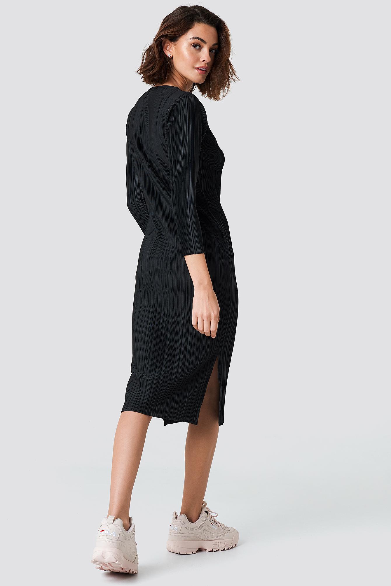 Katrin Dress NA-KD.COM